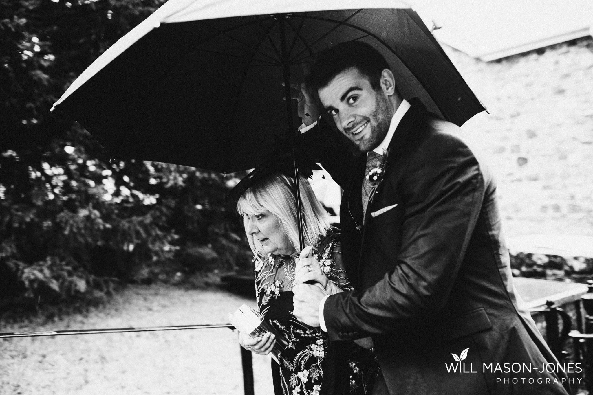 rainy-wet-llandybie-church-wedding-ceremony-swansea-photographers-3.jpg