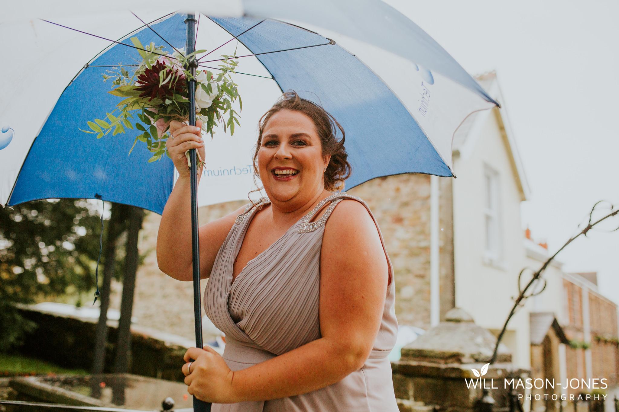 rainy-wet-llandybie-church-wedding-ceremony-swansea-photographers-4.jpg