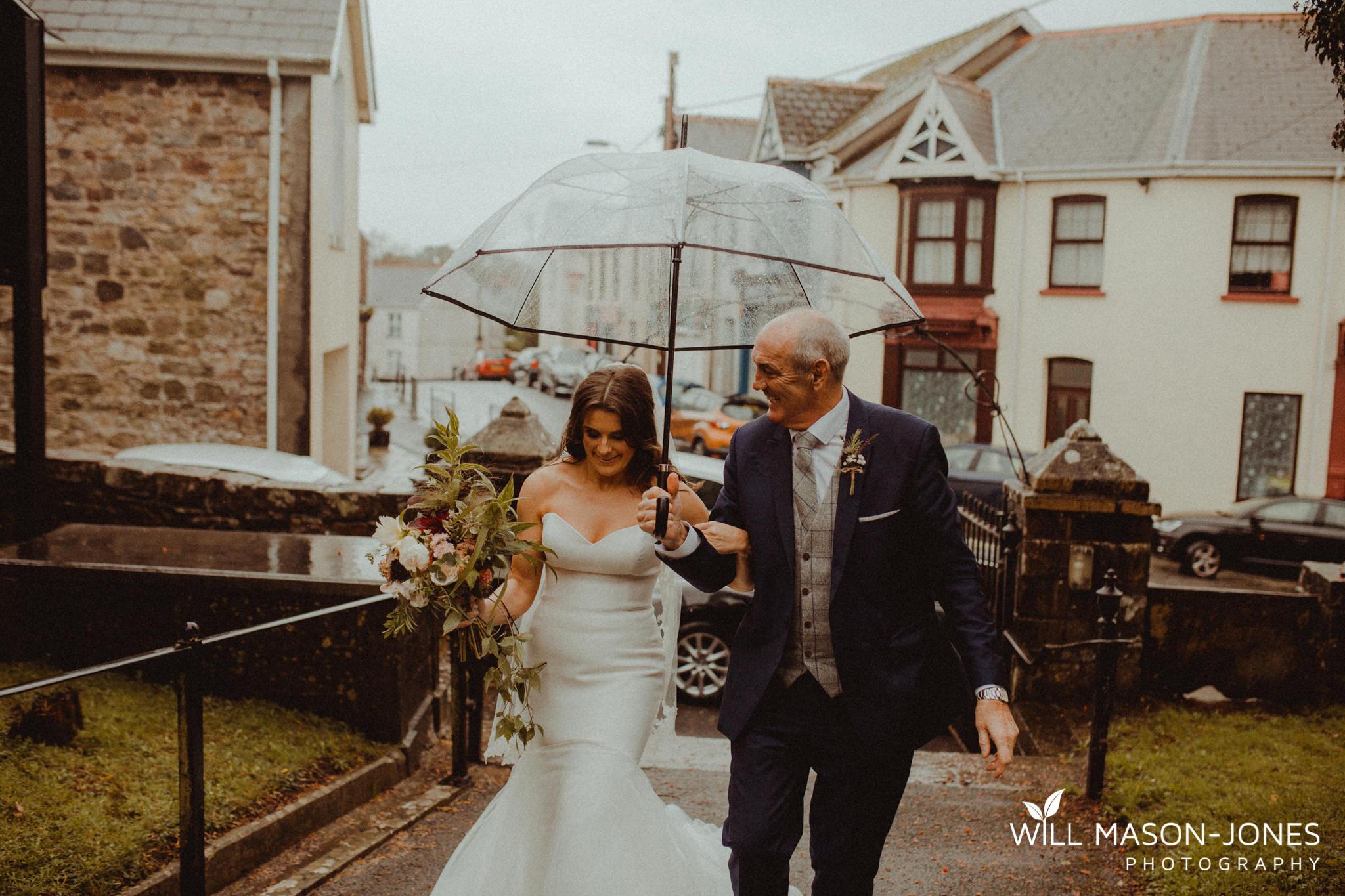 rainy-wet-llandybie-church-wedding-ceremony-swansea-photographers-6.jpg