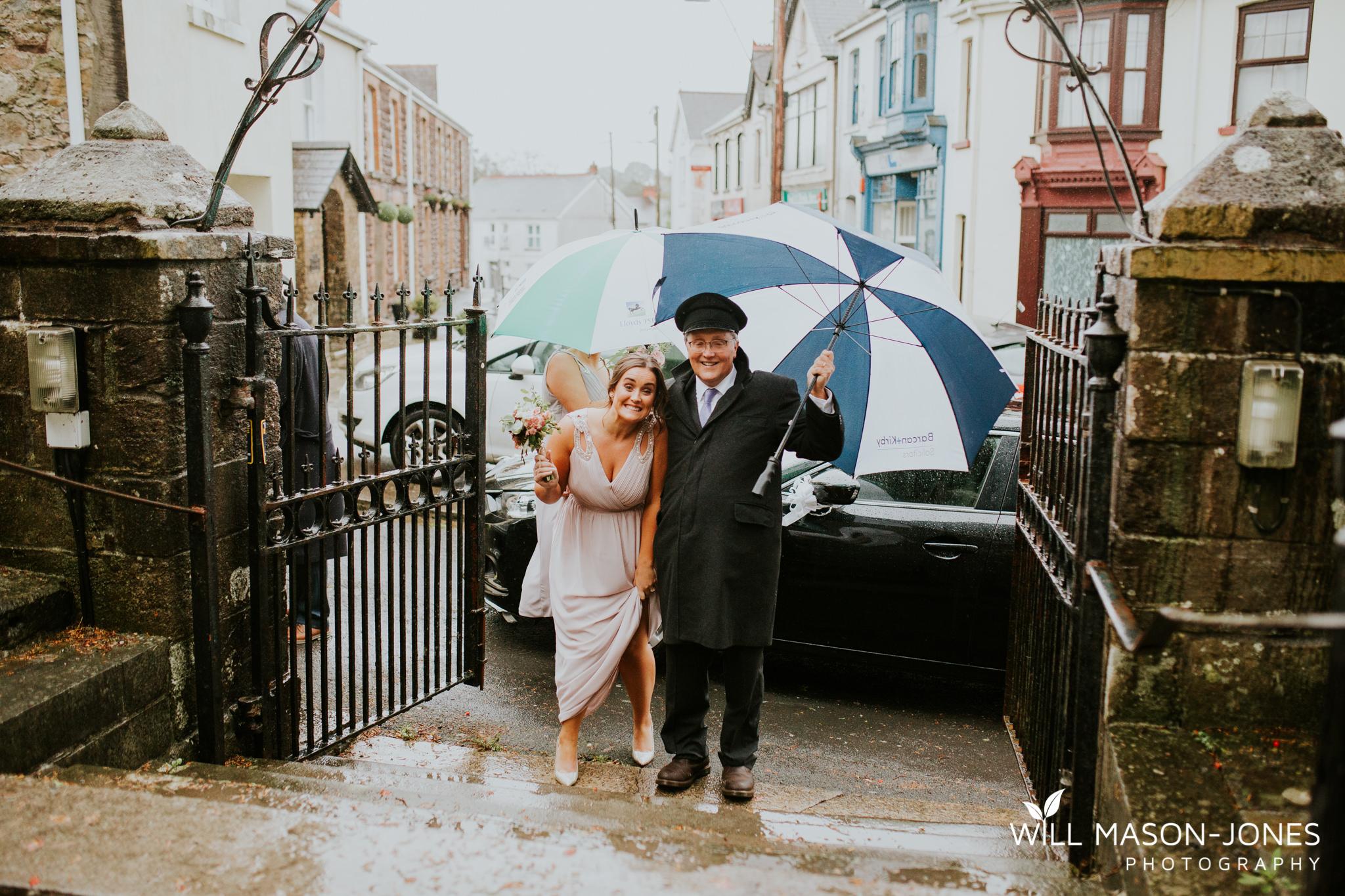 rainy-wet-llandybie-church-wedding-ceremony-swansea-photographers-5.jpg