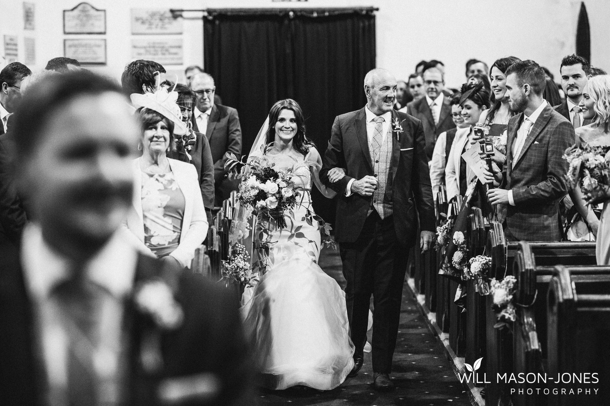rainy-wet-llandybie-church-wedding-ceremony-swansea-photographers-7.jpg