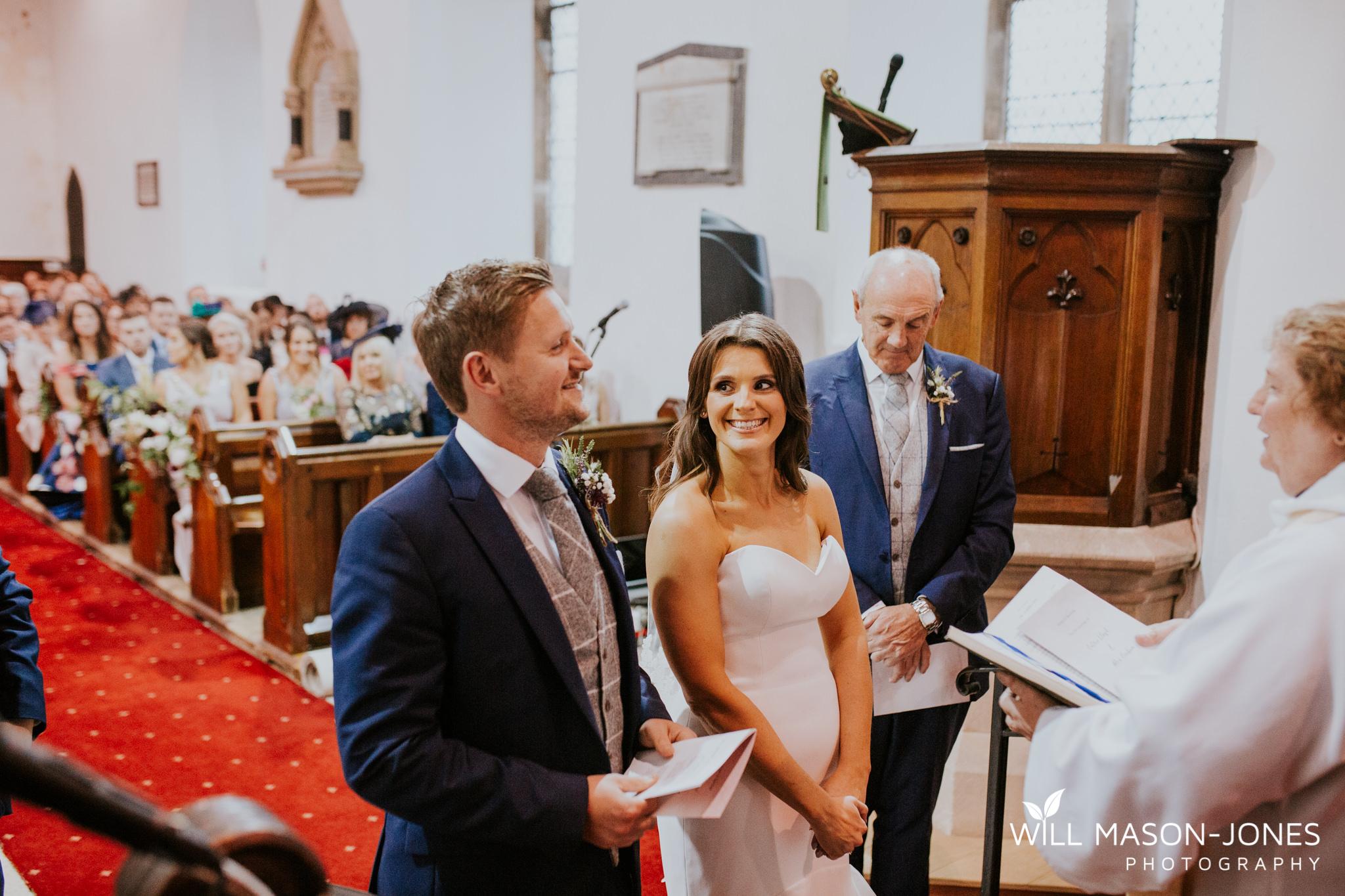 rainy-wet-llandybie-church-wedding-ceremony-swansea-photographers-8.jpg
