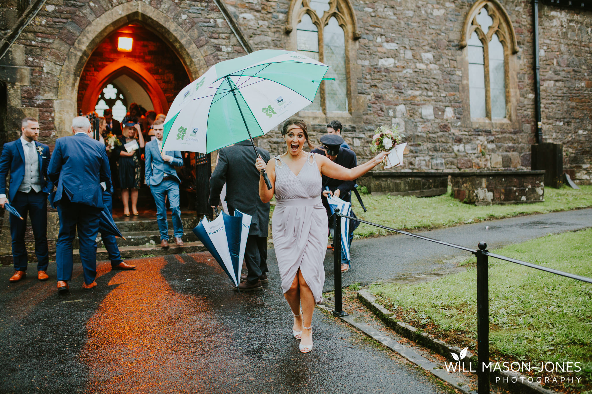 rainy-wet-llandybie-church-wedding-ceremony-swansea-photographers-13.jpg