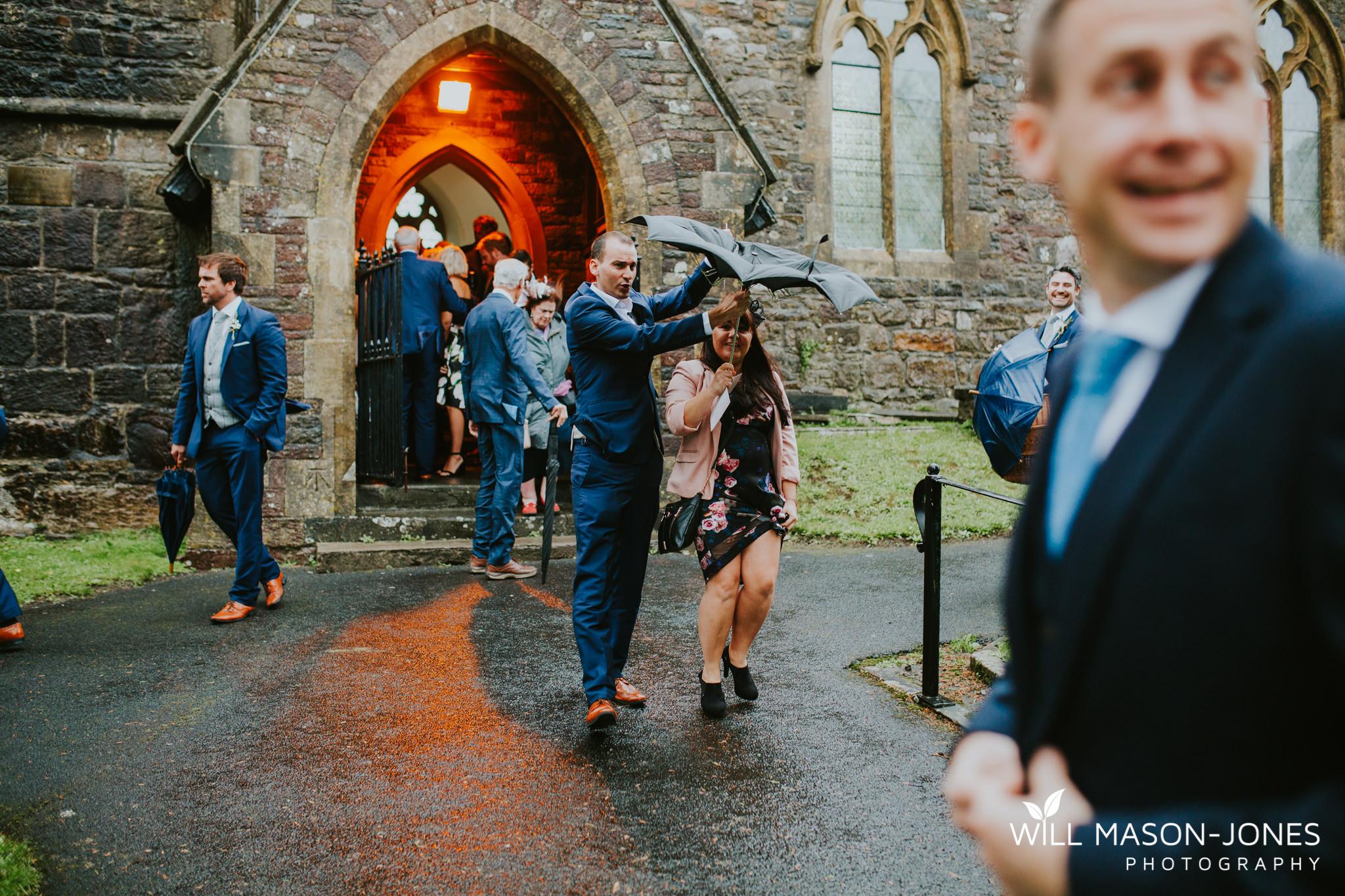 rainy-wet-llandybie-church-wedding-ceremony-swansea-photographers-14.jpg