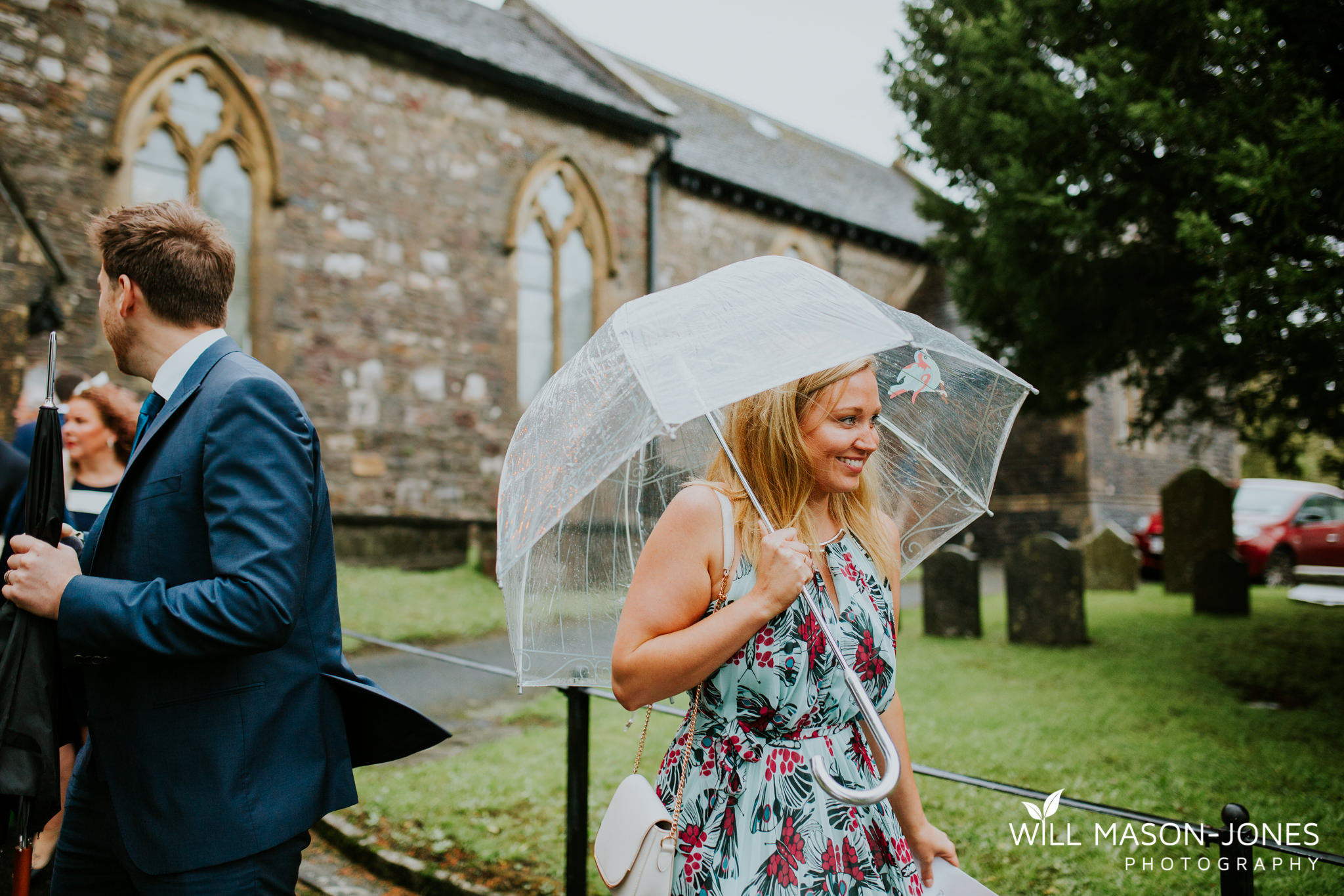 rainy-wet-llandybie-church-wedding-ceremony-swansea-photographers-15.jpg