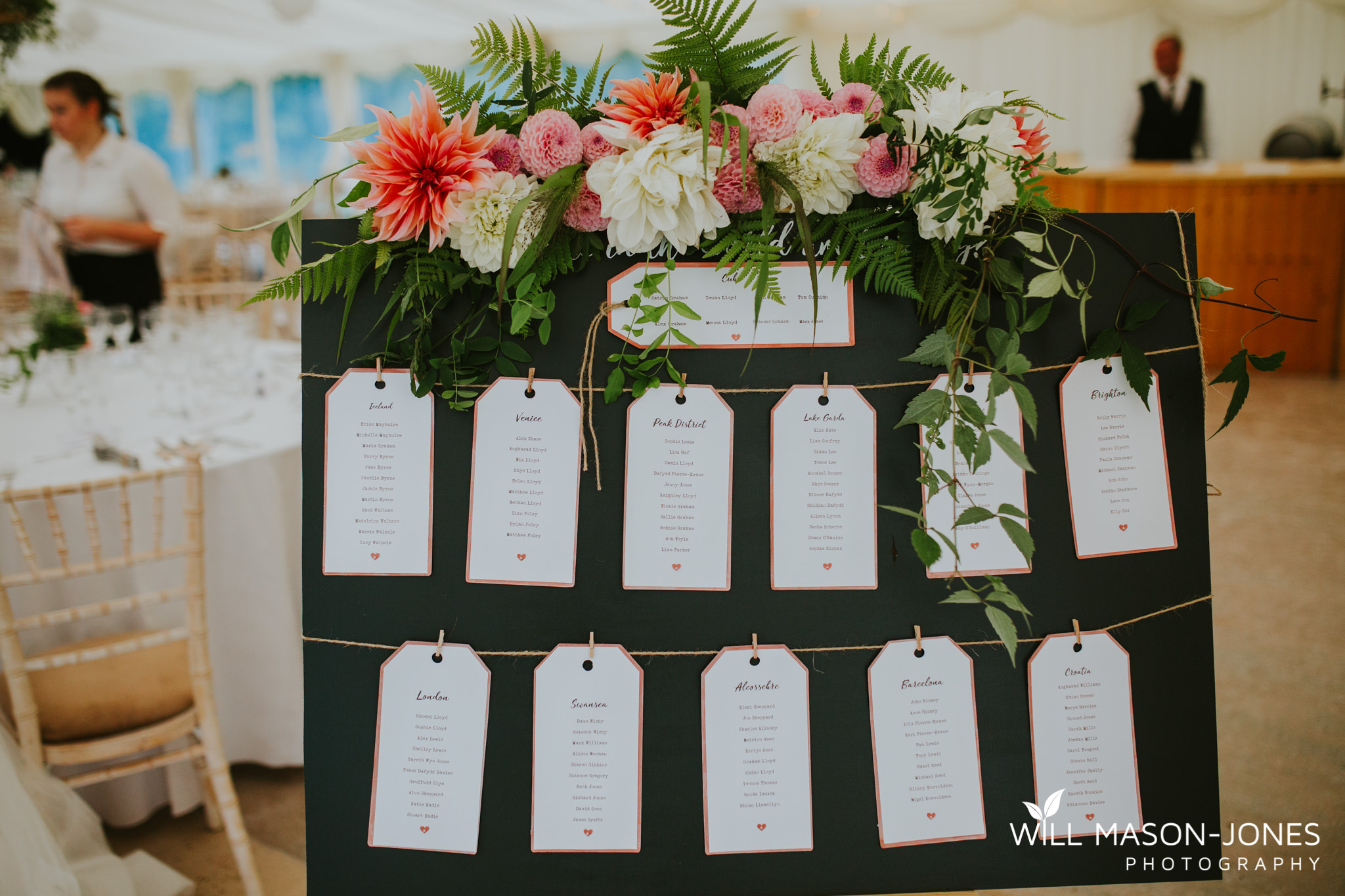 plas-glansevin-wet-carmarthen-swansea-wedding-photographers-natural-relaxed-1.jpg