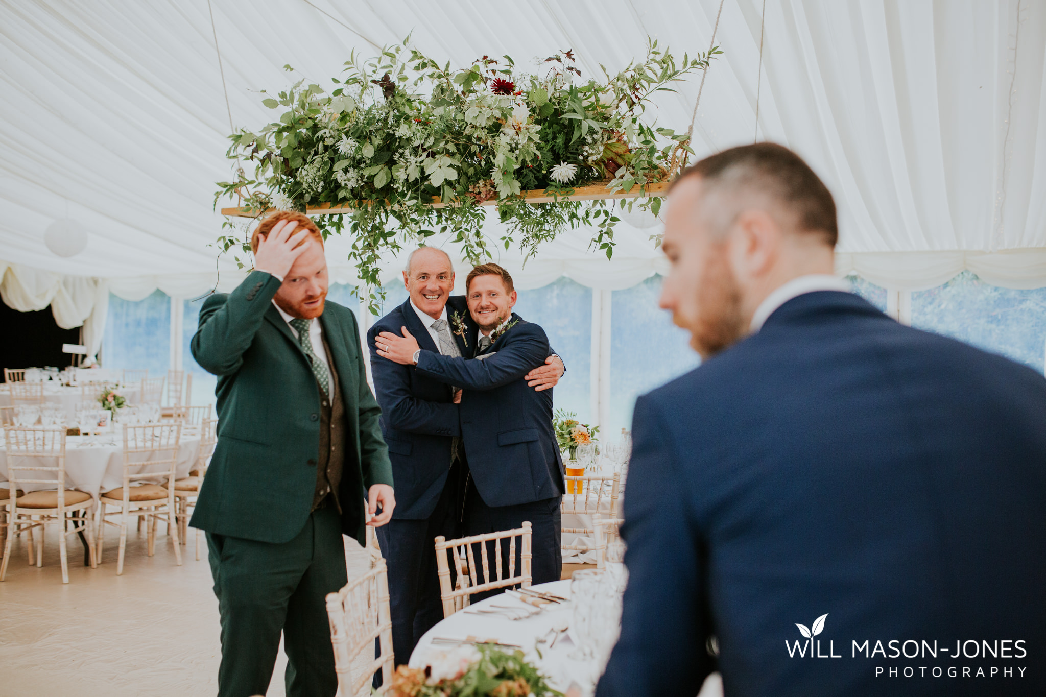 plas-glansevin-wet-carmarthen-swansea-wedding-photographers-natural-relaxed-4.jpg