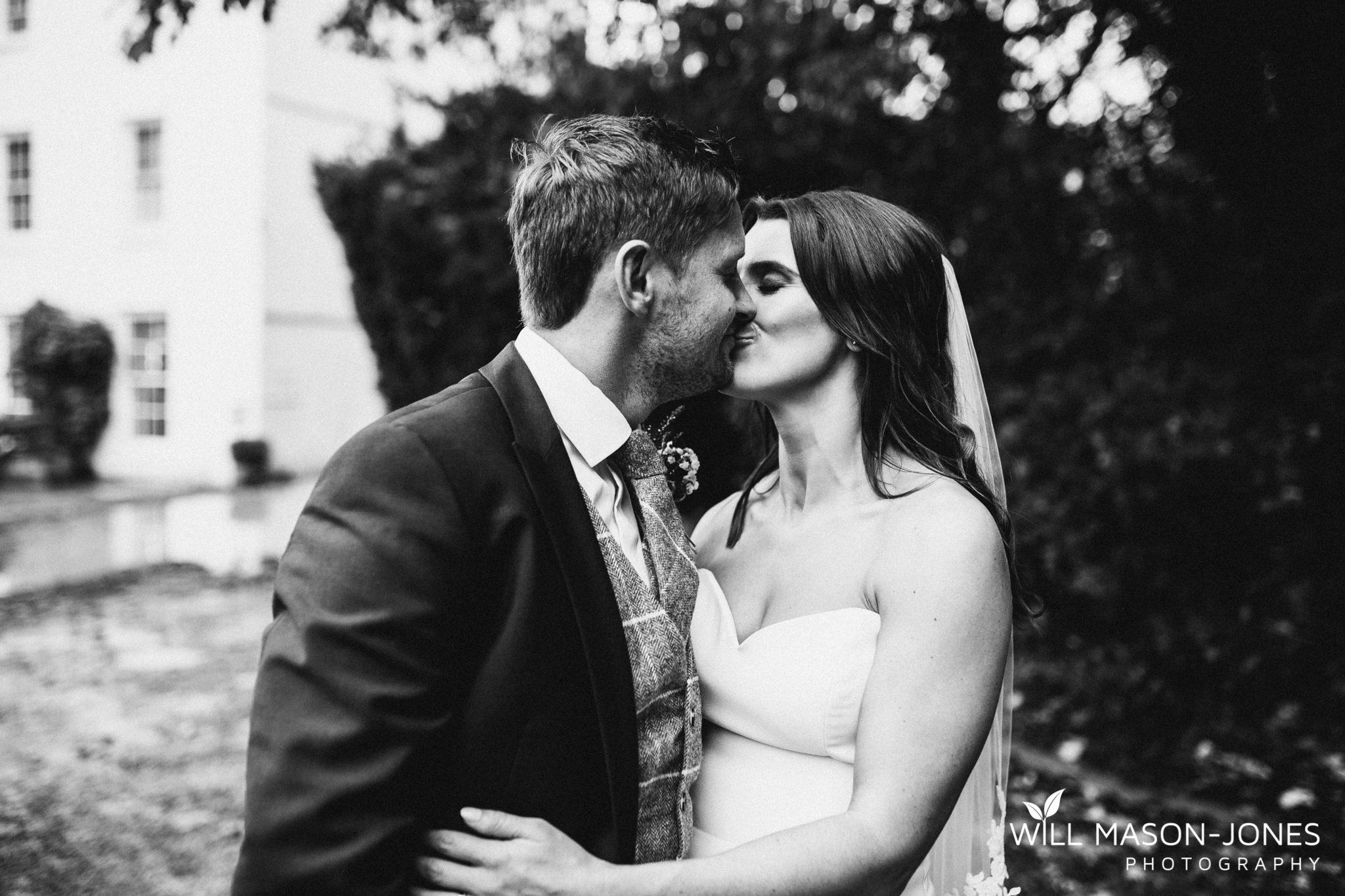 plas-glansevin-wet-carmarthen-swansea-wedding-photographers-natural-relaxed-6.jpg