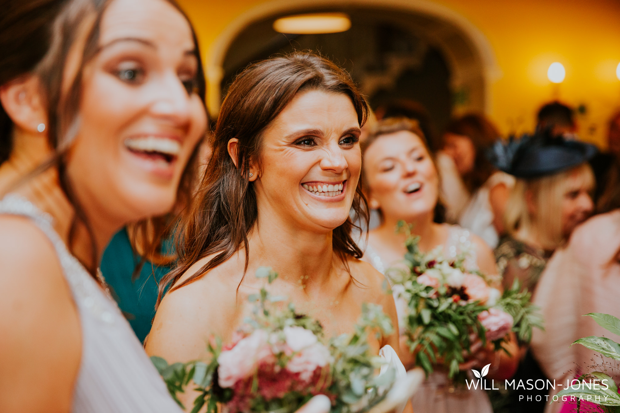 plas-glansevin-wet-carmarthen-swansea-wedding-photographers-natural-relaxed-19.jpg