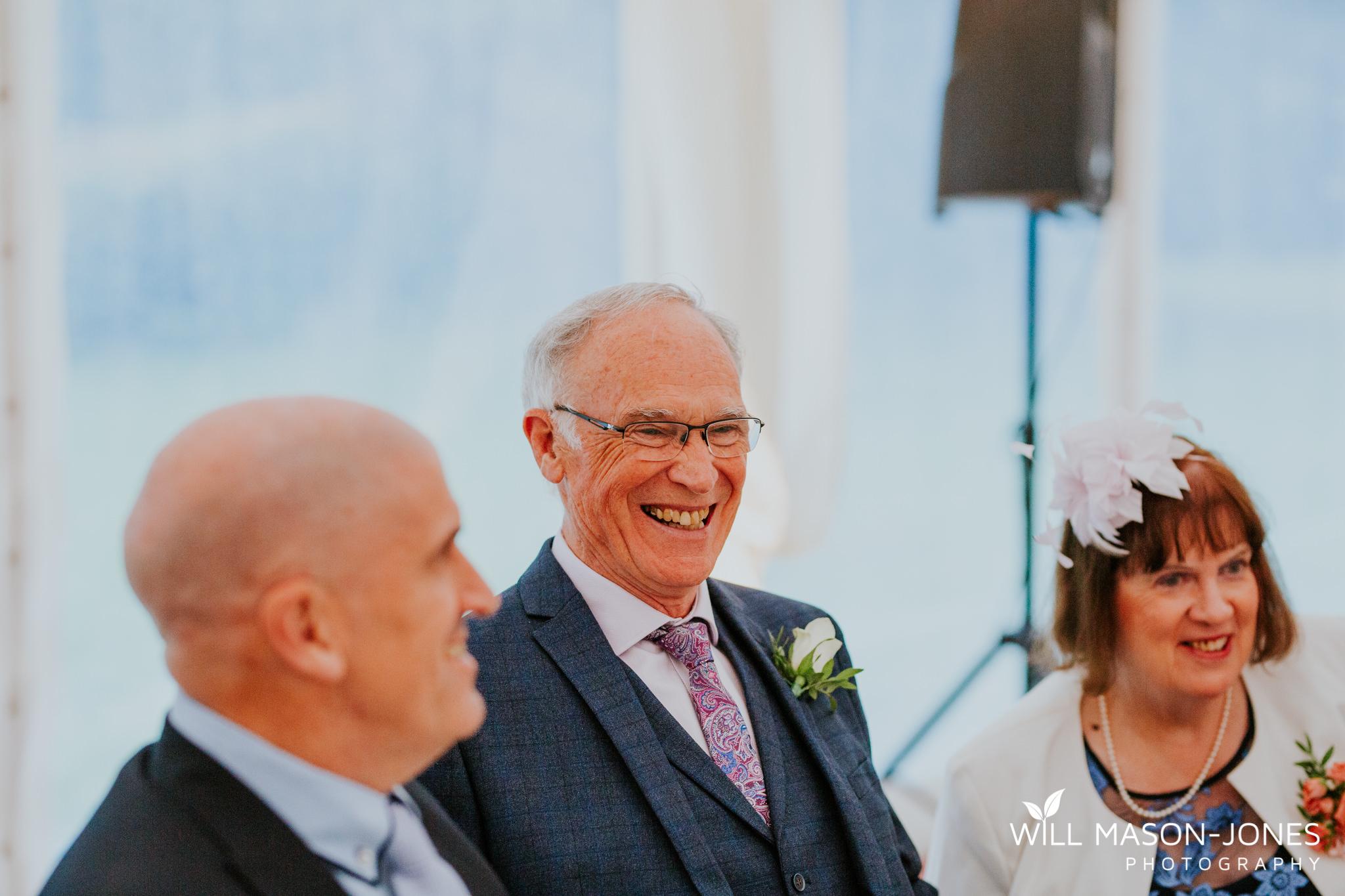 plas-glansevin-wet-carmarthen-swansea-wedding-photographers-natural-relaxed-23.jpg