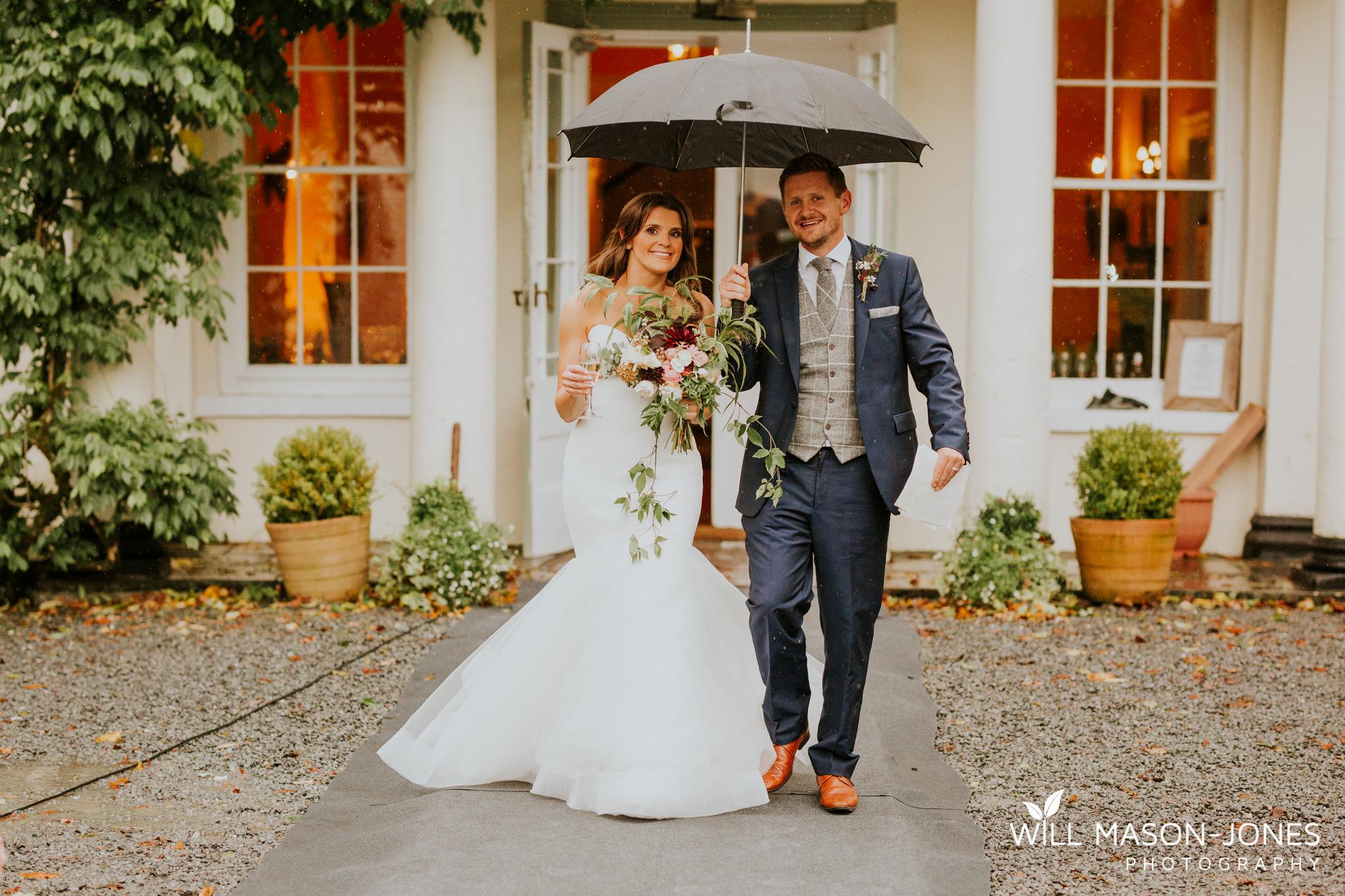 plas-glansevin-wet-carmarthen-swansea-wedding-photographers-natural-relaxed-26.jpg