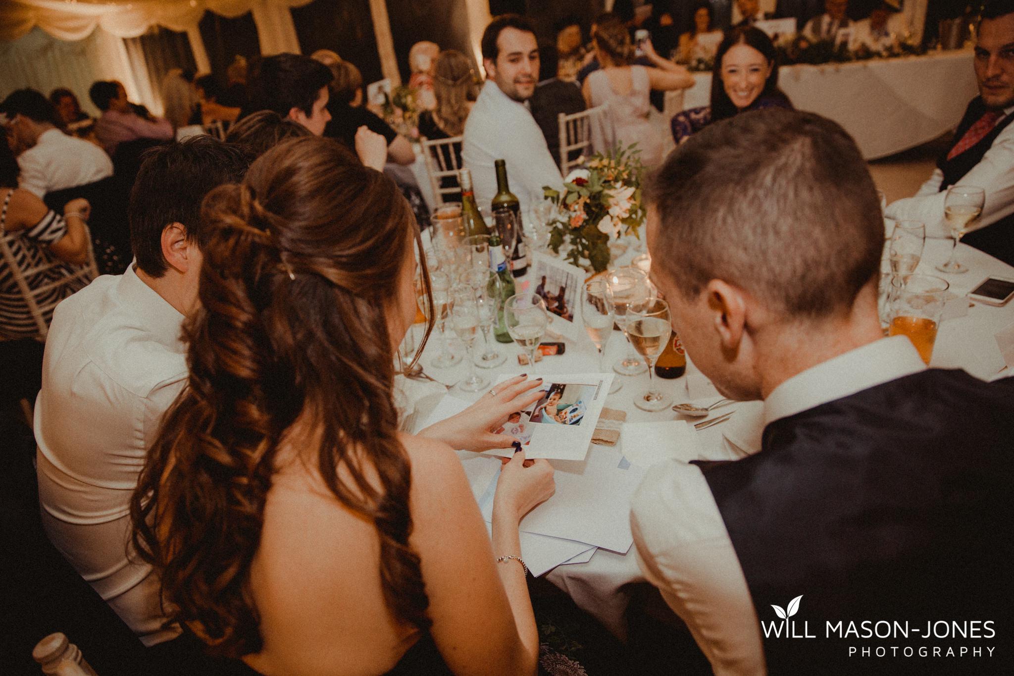 plas-glansevin-wet-carmarthen-swansea-wedding-photographers-natural-relaxed-30.jpg