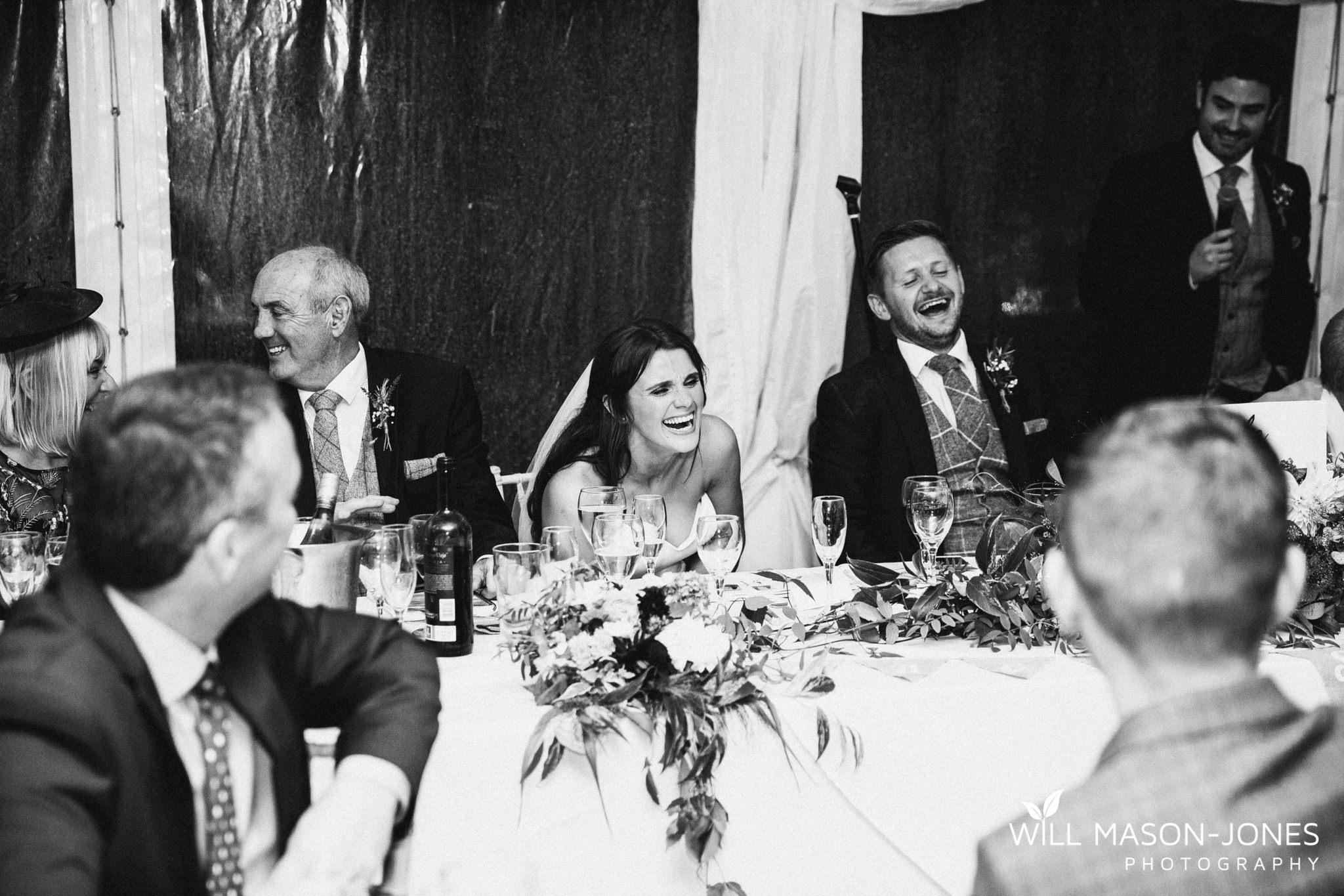 plas-glansevin-wet-carmarthen-swansea-wedding-photographers-natural-relaxed-34.jpg