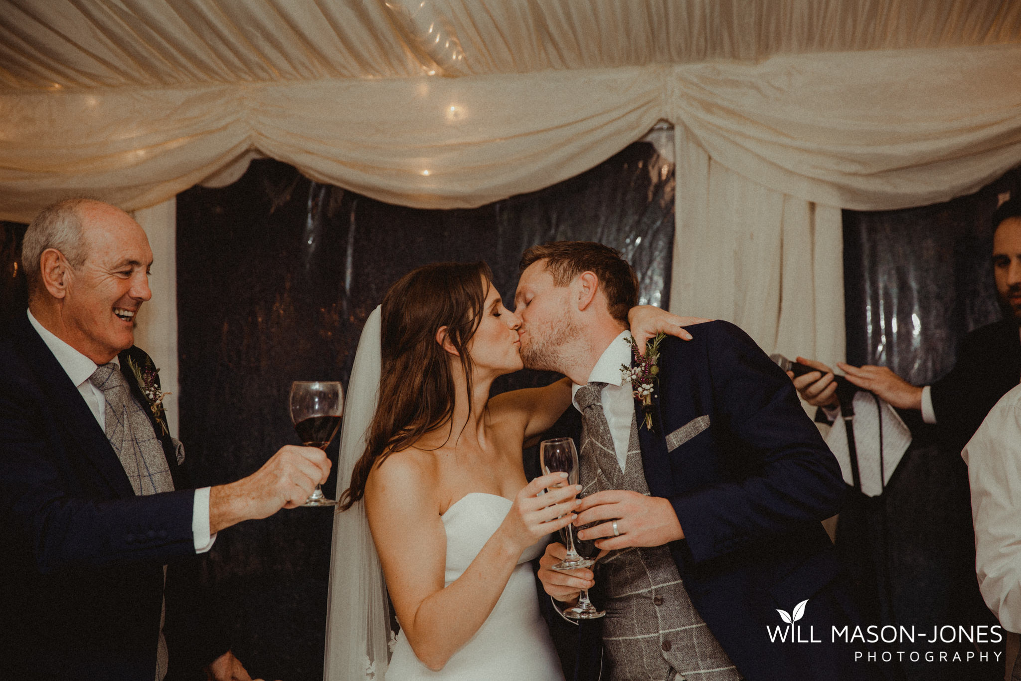 plas-glansevin-wet-carmarthen-swansea-wedding-photographers-natural-relaxed-35.jpg