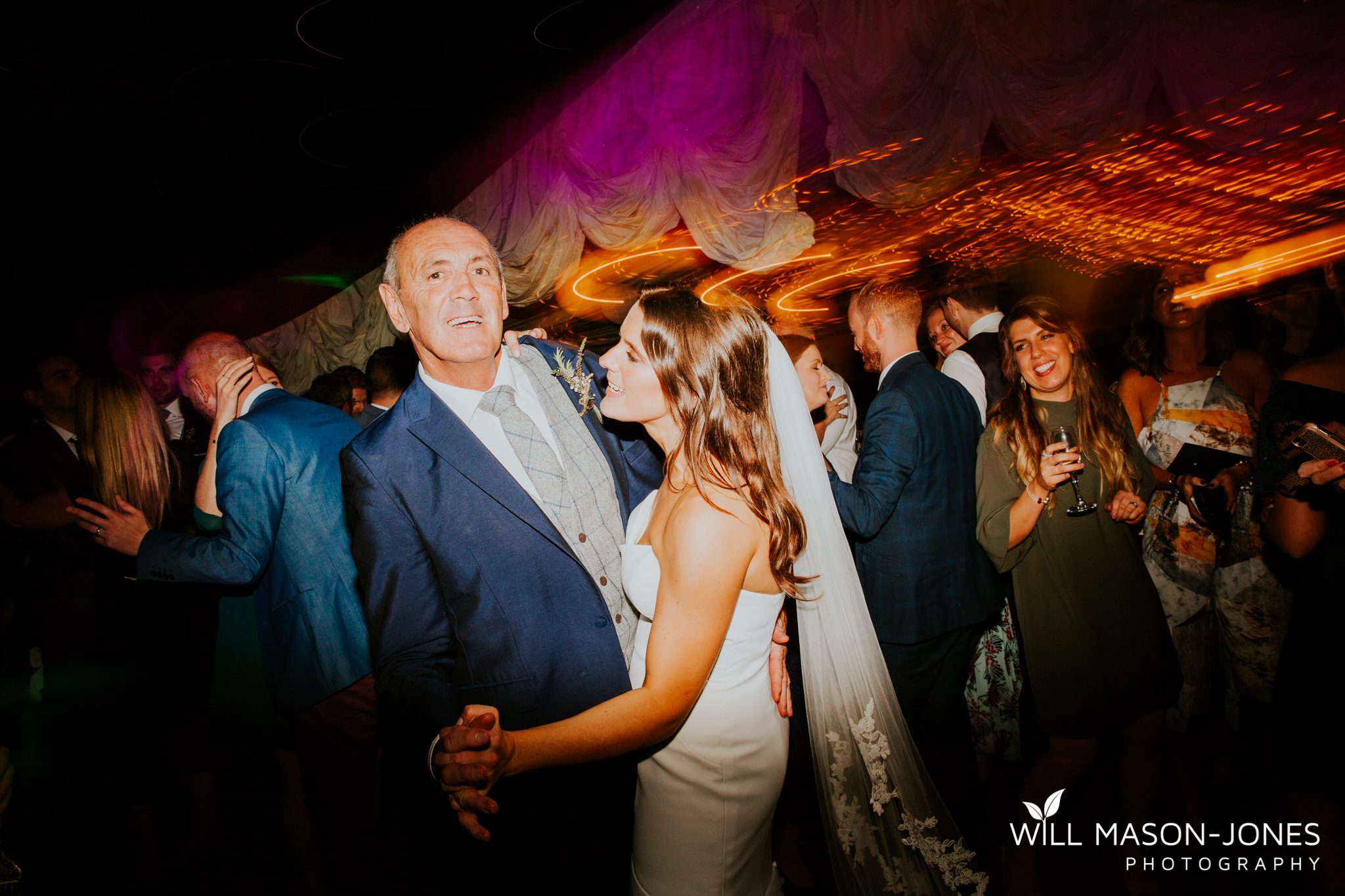 plas-glansevin-fun-evening-reception-dancefloor-photographer-swansea-3.jpg