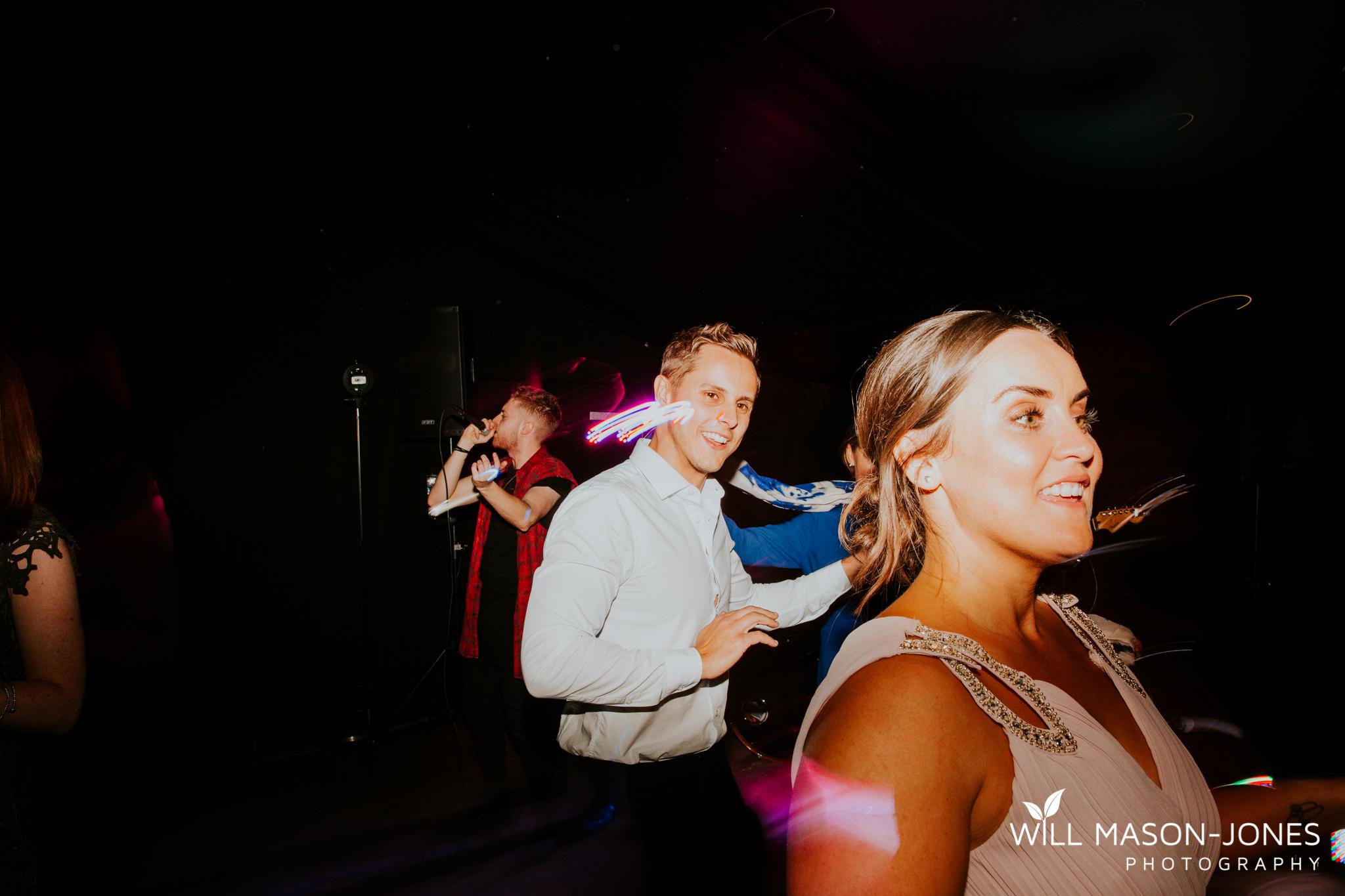 plas-glansevin-fun-evening-reception-dancefloor-photographer-swansea-6.jpg
