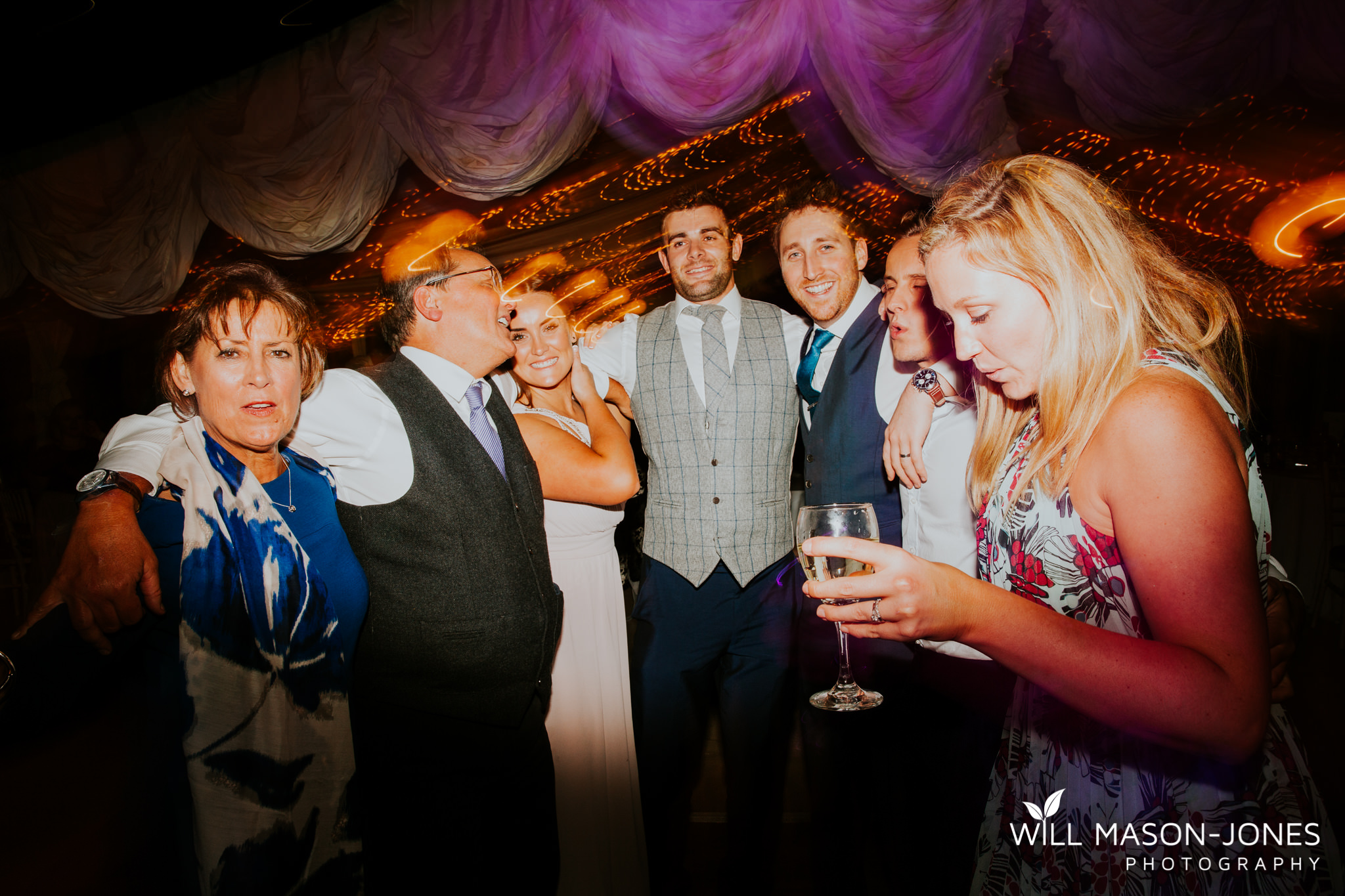 plas-glansevin-fun-evening-reception-dancefloor-photographer-swansea-8.jpg