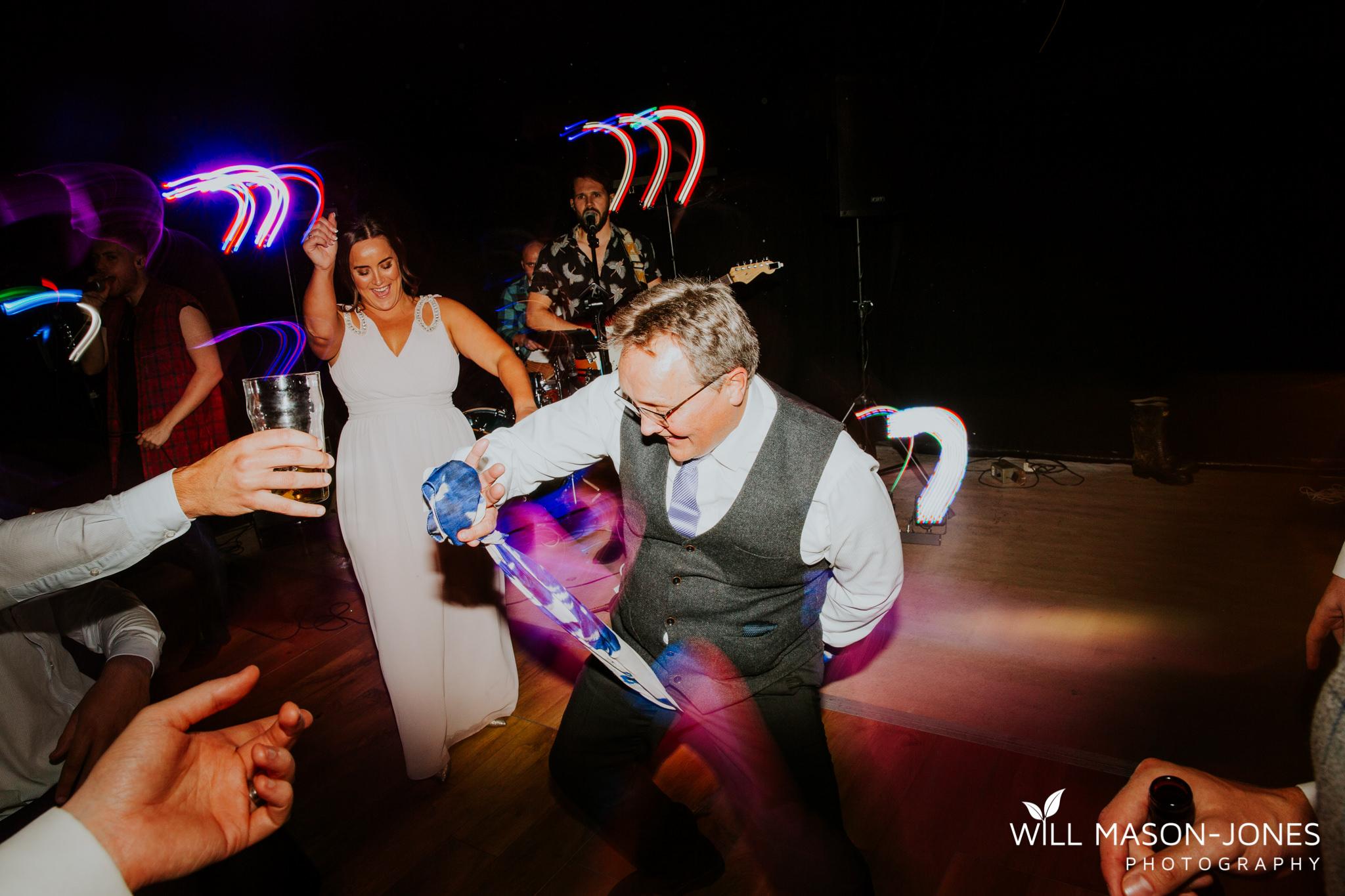 plas-glansevin-fun-evening-reception-dancefloor-photographer-swansea-9.jpg