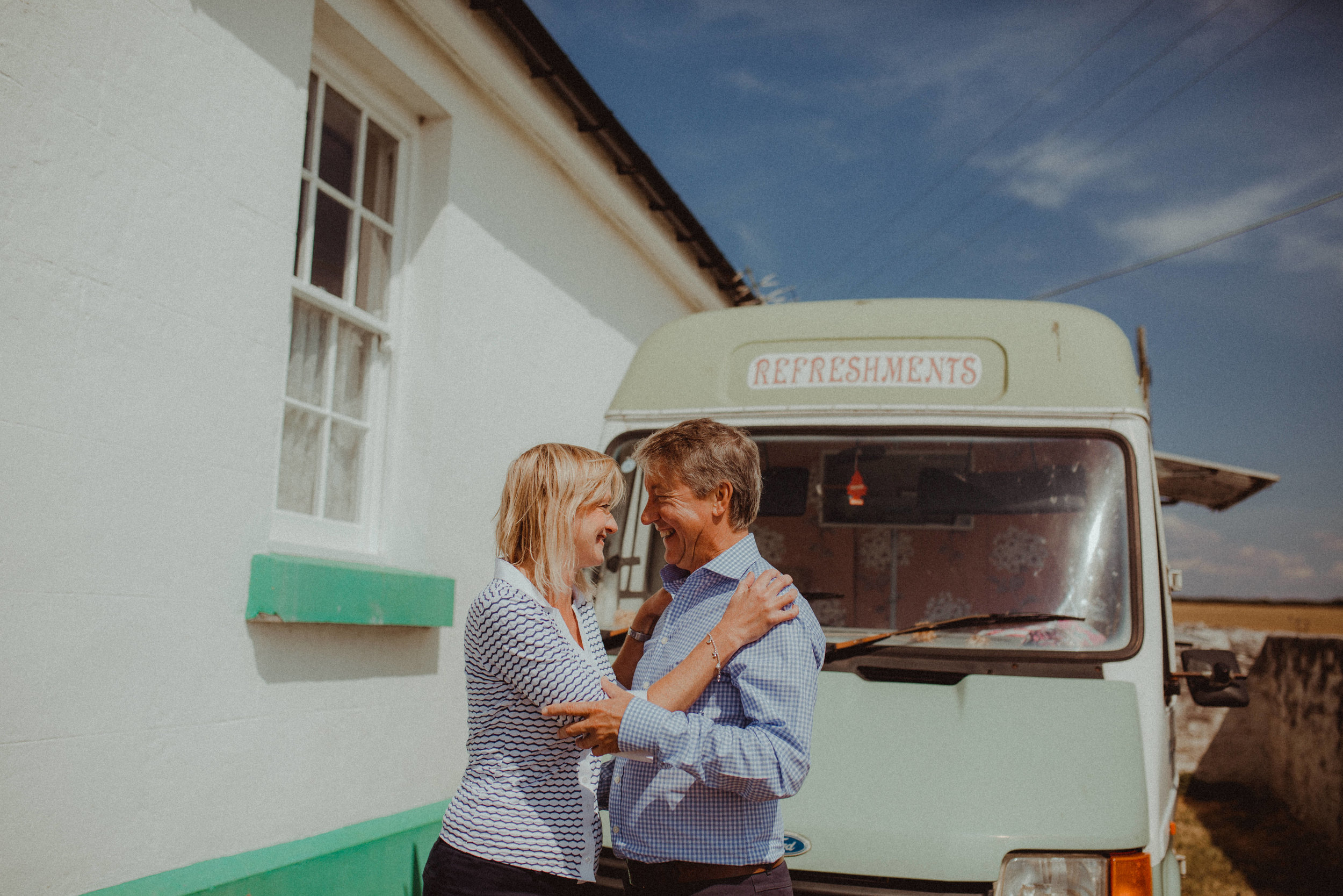 debbie&andrew-pre-wedding-86.jpg