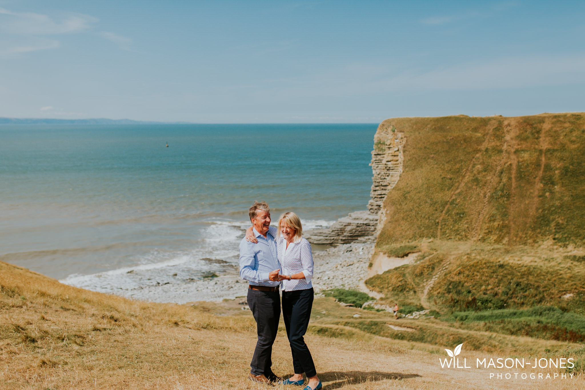 swansea-cardiff-pre-wedding-photographer-nash-point-lighthouse-llantwit-major-2.jpg