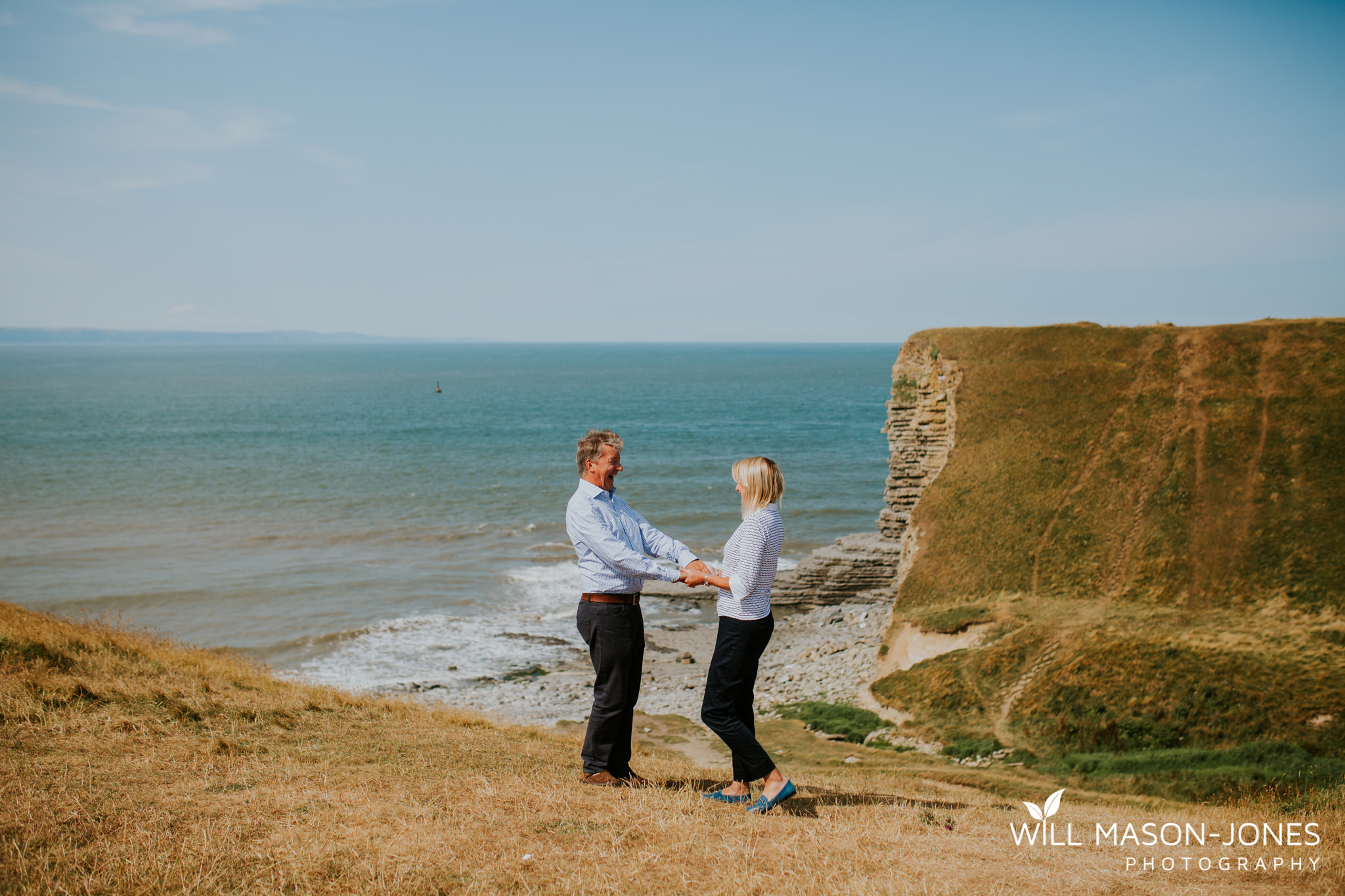 swansea-cardiff-pre-wedding-photographer-nash-point-lighthouse-llantwit-major-1.jpg