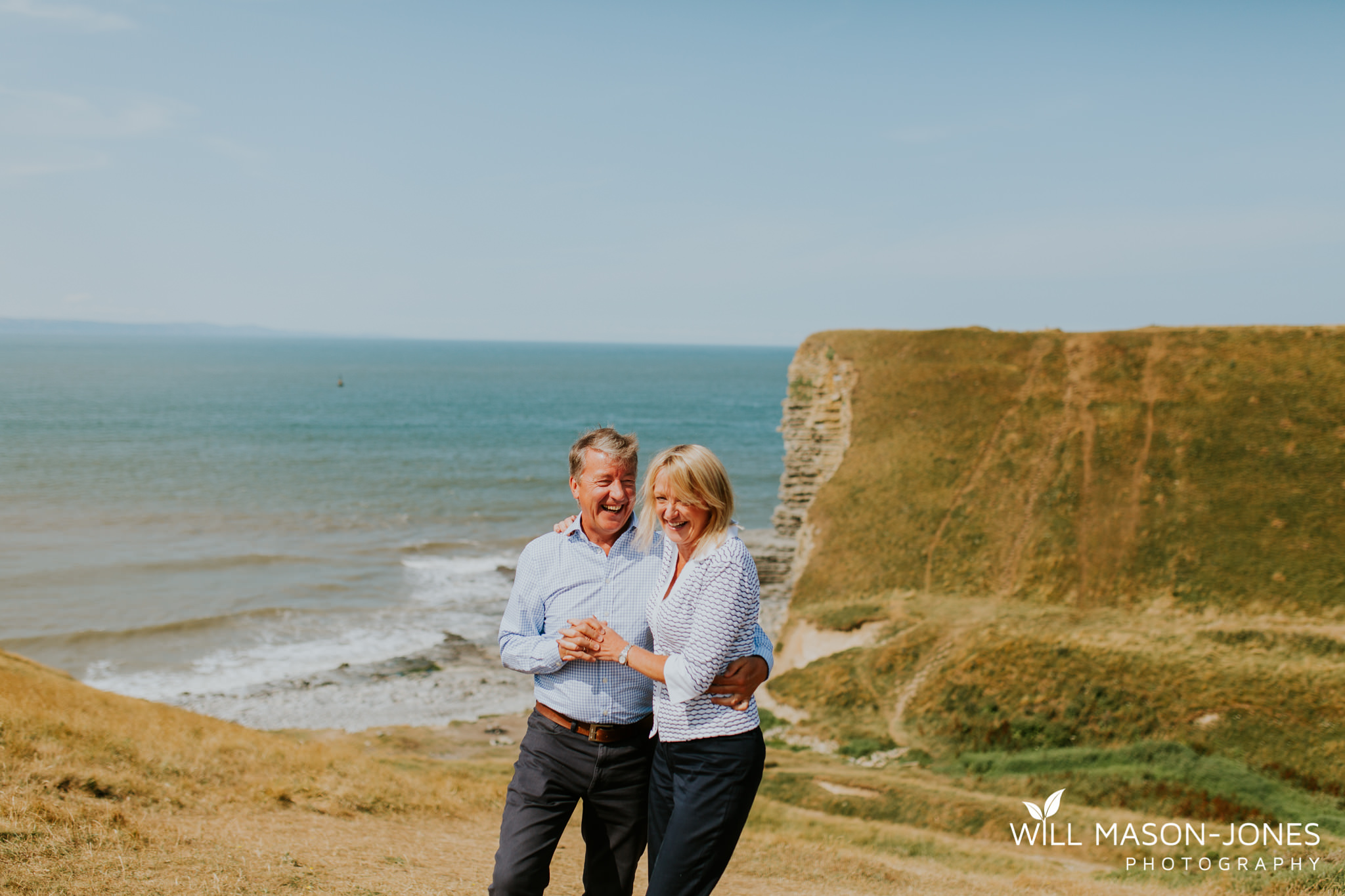 swansea-cardiff-pre-wedding-photographer-nash-point-lighthouse-llantwit-major-3.jpg
