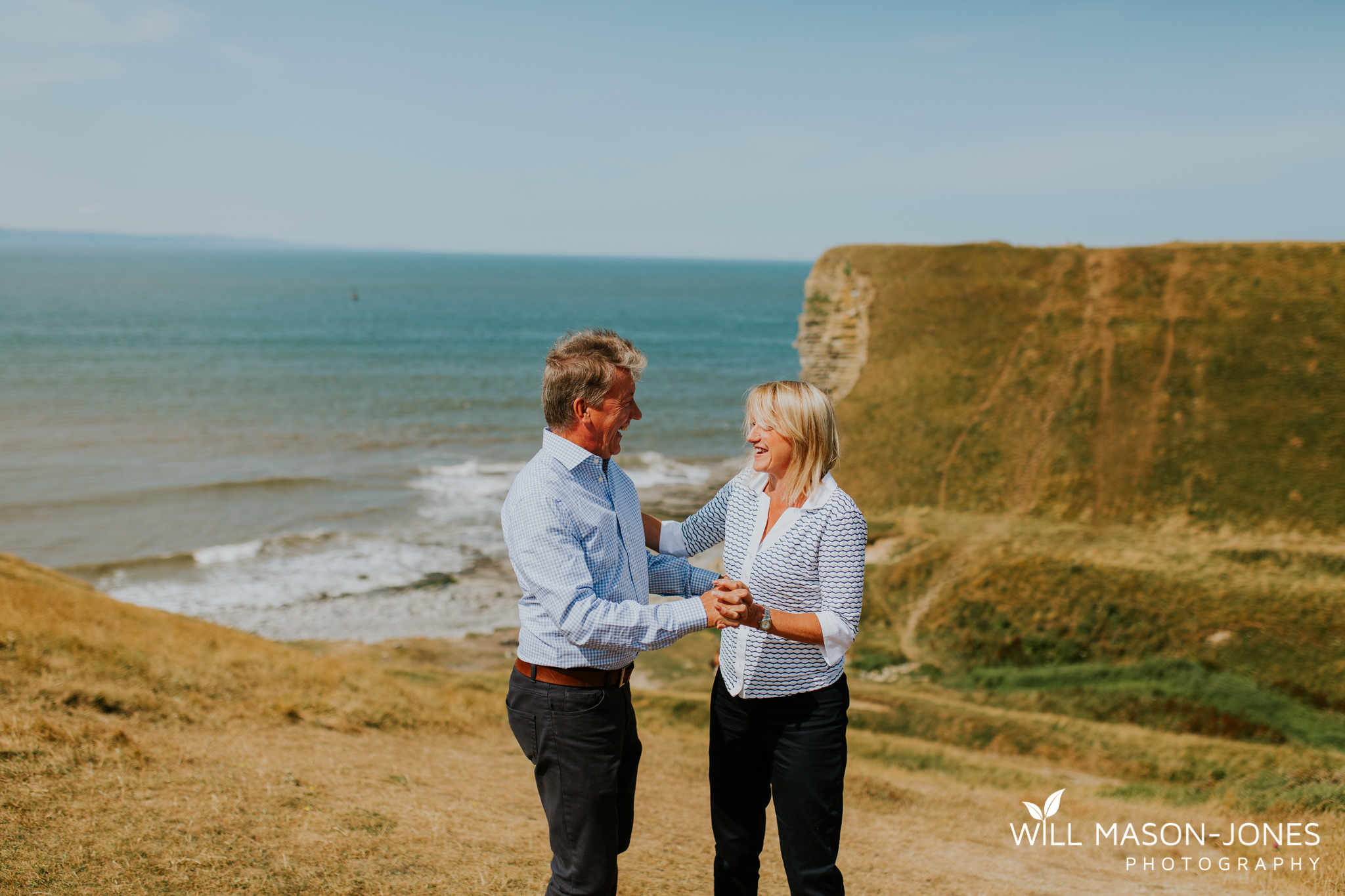 swansea-cardiff-pre-wedding-photographer-nash-point-lighthouse-llantwit-major-5.jpg
