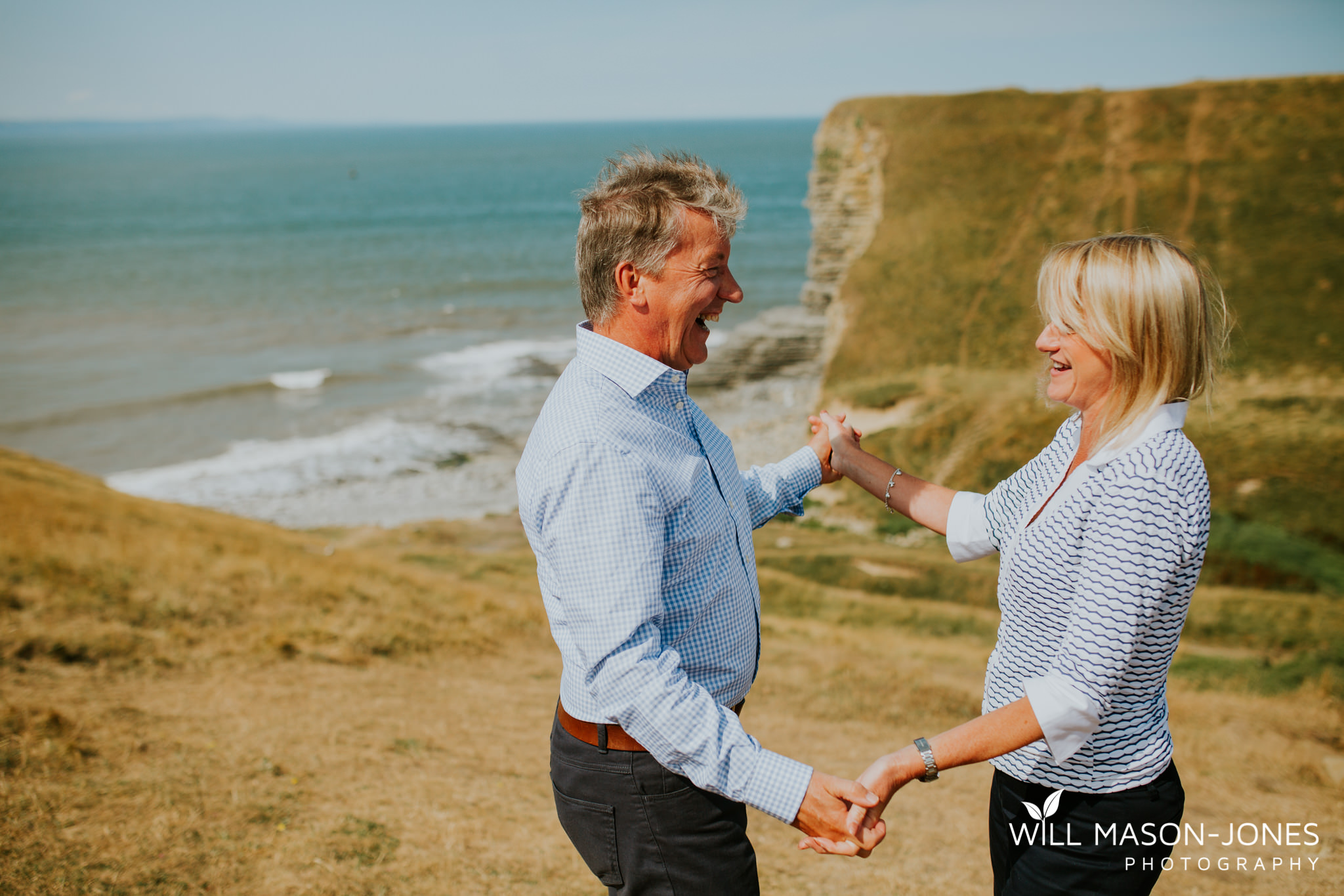 swansea-cardiff-pre-wedding-photographer-nash-point-lighthouse-llantwit-major-6.jpg