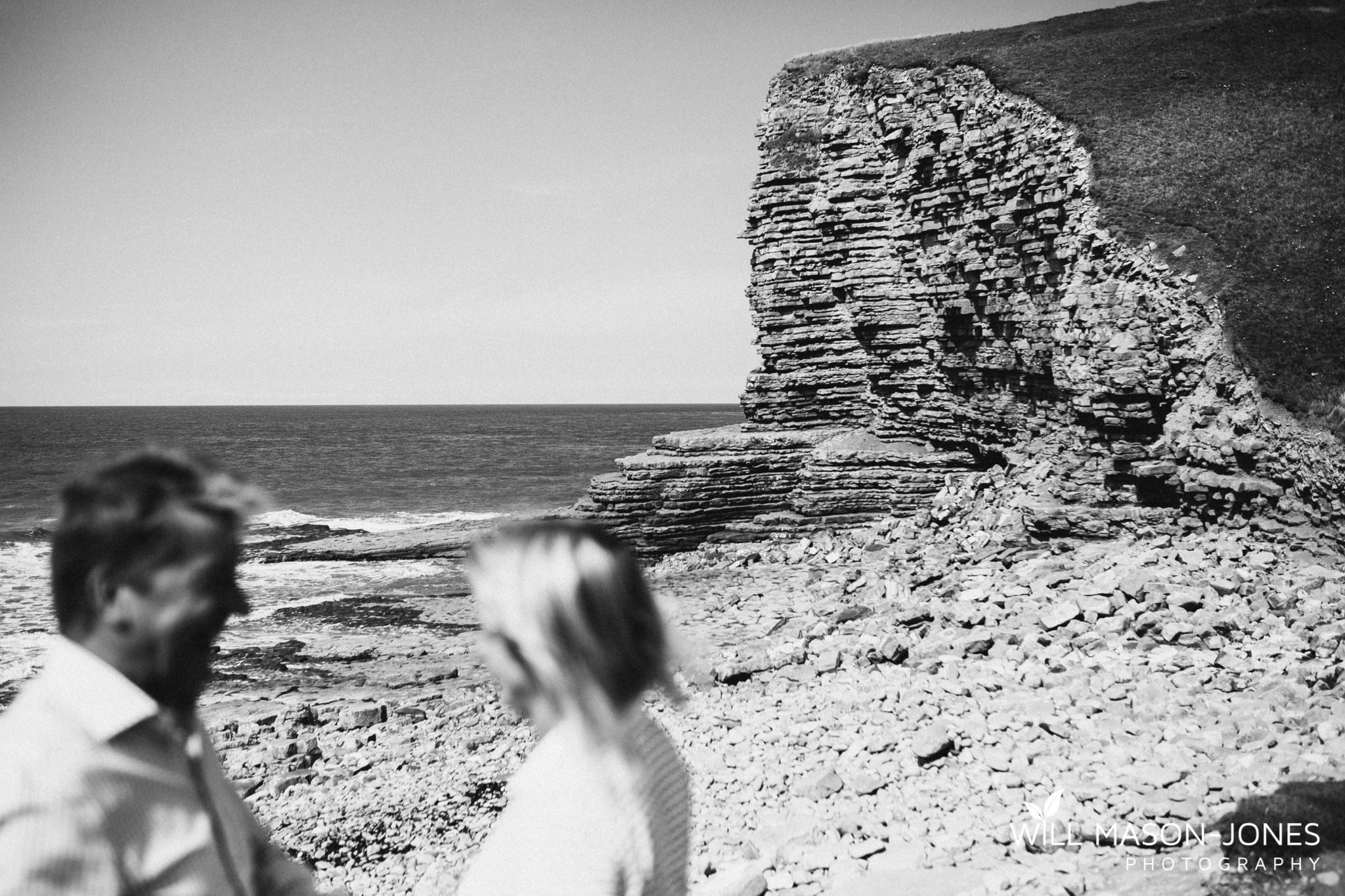 swansea-cardiff-pre-wedding-photographer-nash-point-lighthouse-llantwit-major-12.jpg