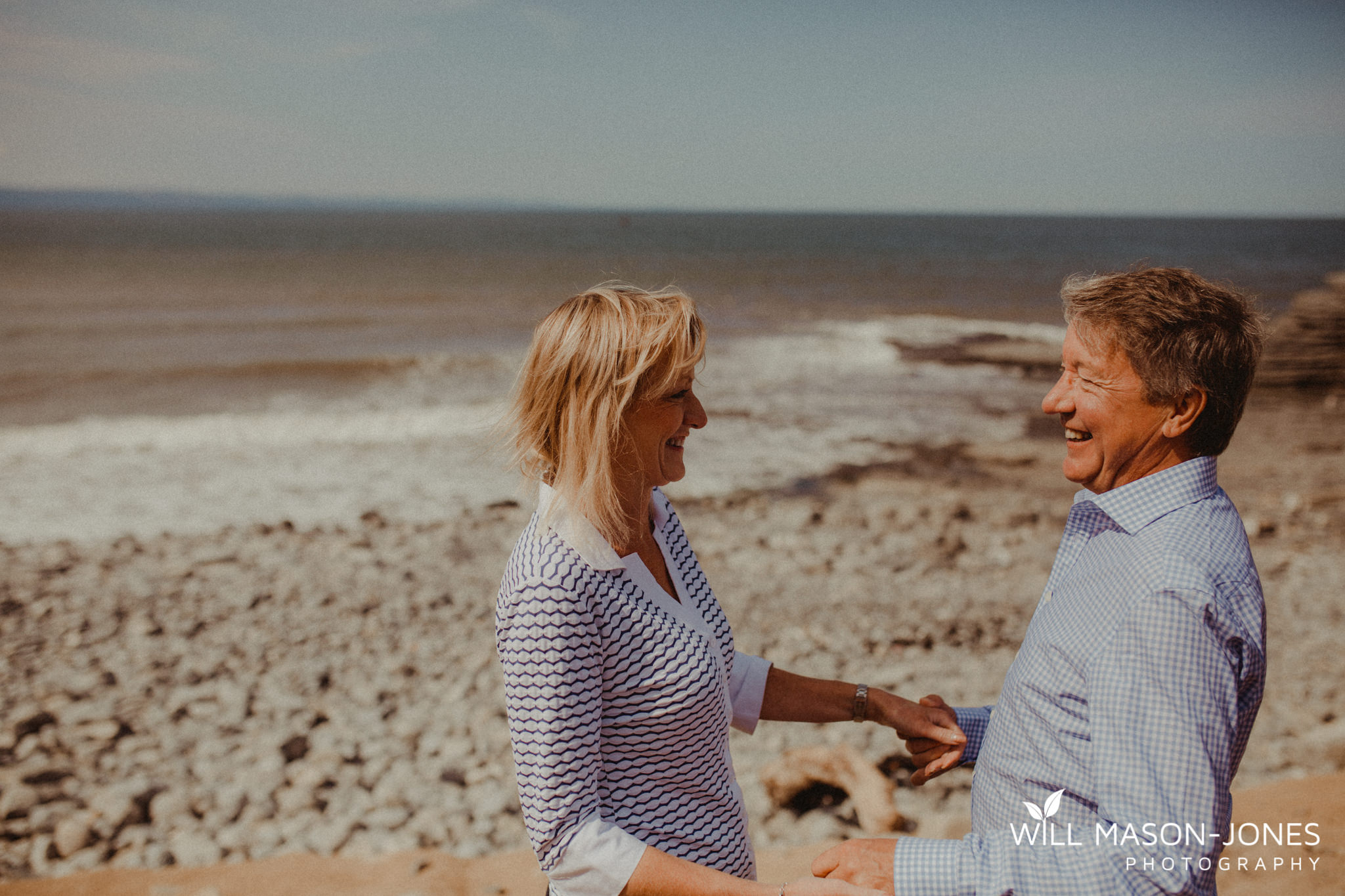 swansea-cardiff-pre-wedding-photographer-nash-point-lighthouse-llantwit-major-13.jpg
