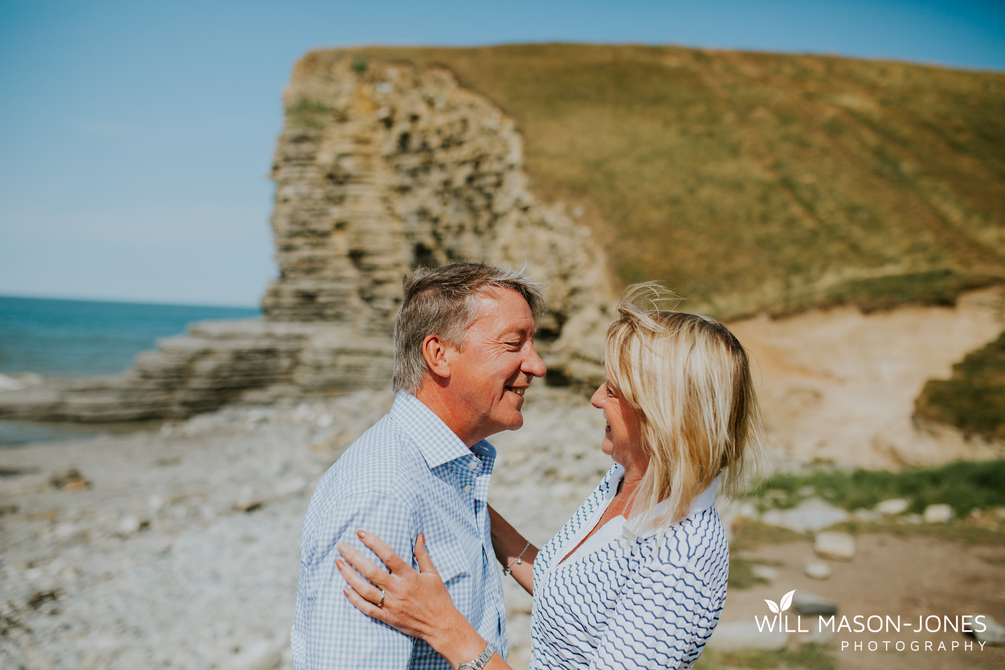 swansea-cardiff-pre-wedding-photographer-nash-point-lighthouse-llantwit-major-18.jpg