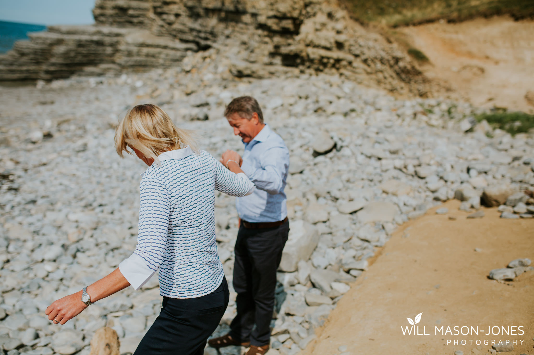 swansea-cardiff-pre-wedding-photographer-nash-point-lighthouse-llantwit-major-23.jpg