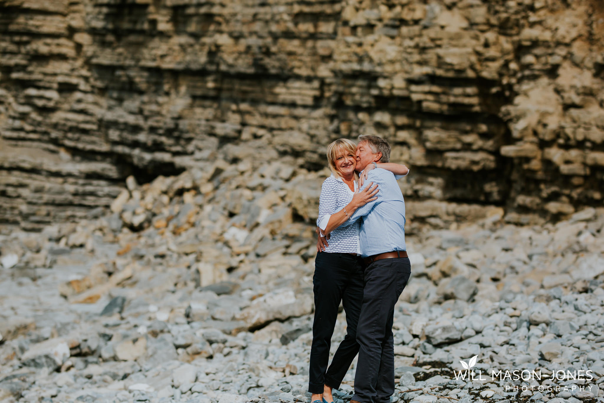 swansea-cardiff-pre-wedding-photographer-nash-point-lighthouse-llantwit-major-27.jpg