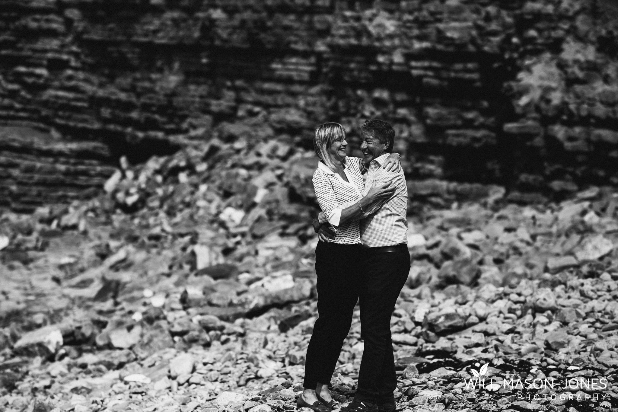 swansea-cardiff-pre-wedding-photographer-nash-point-lighthouse-llantwit-major-28.jpg