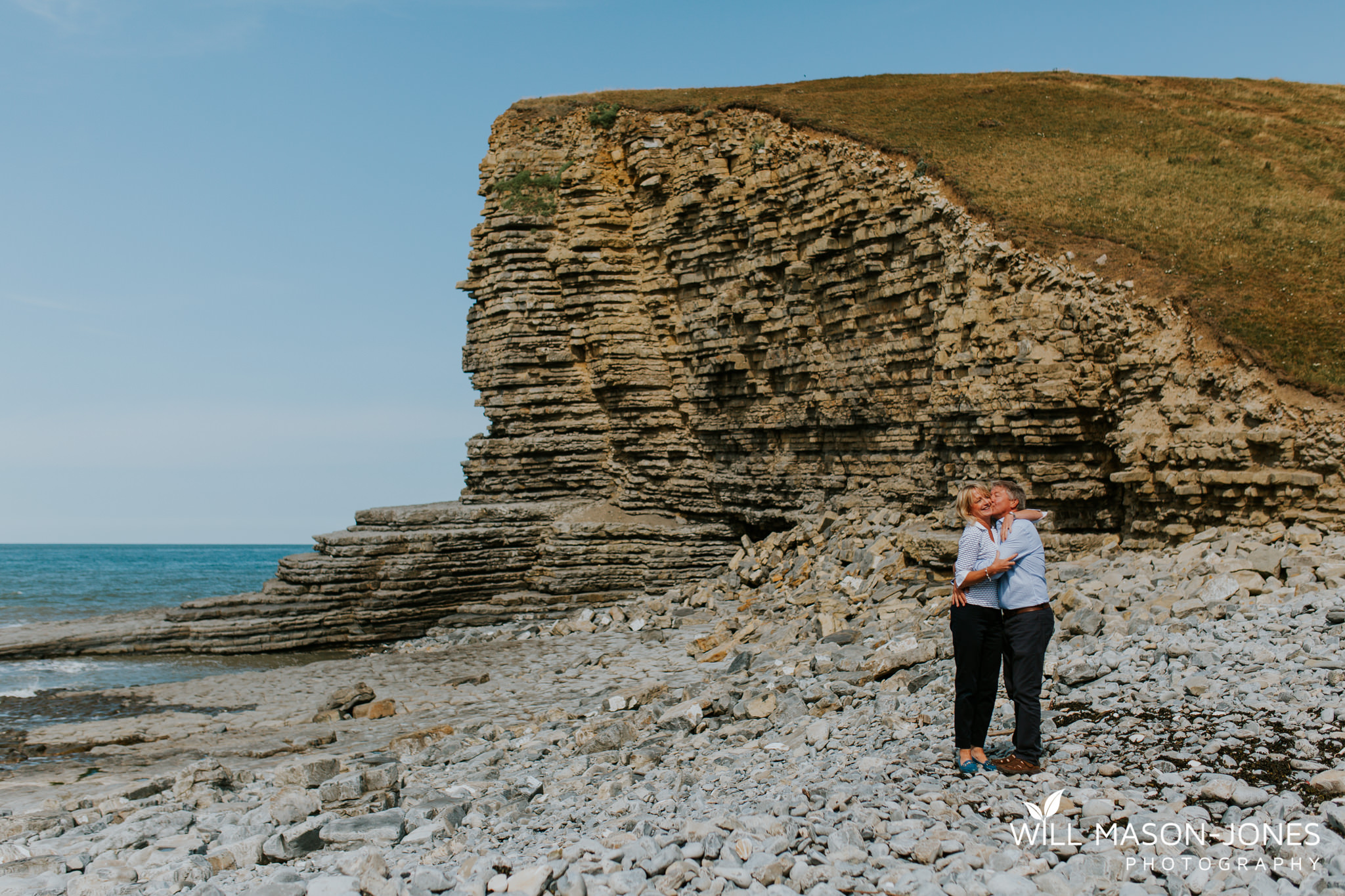swansea-cardiff-pre-wedding-photographer-nash-point-lighthouse-llantwit-major-29.jpg