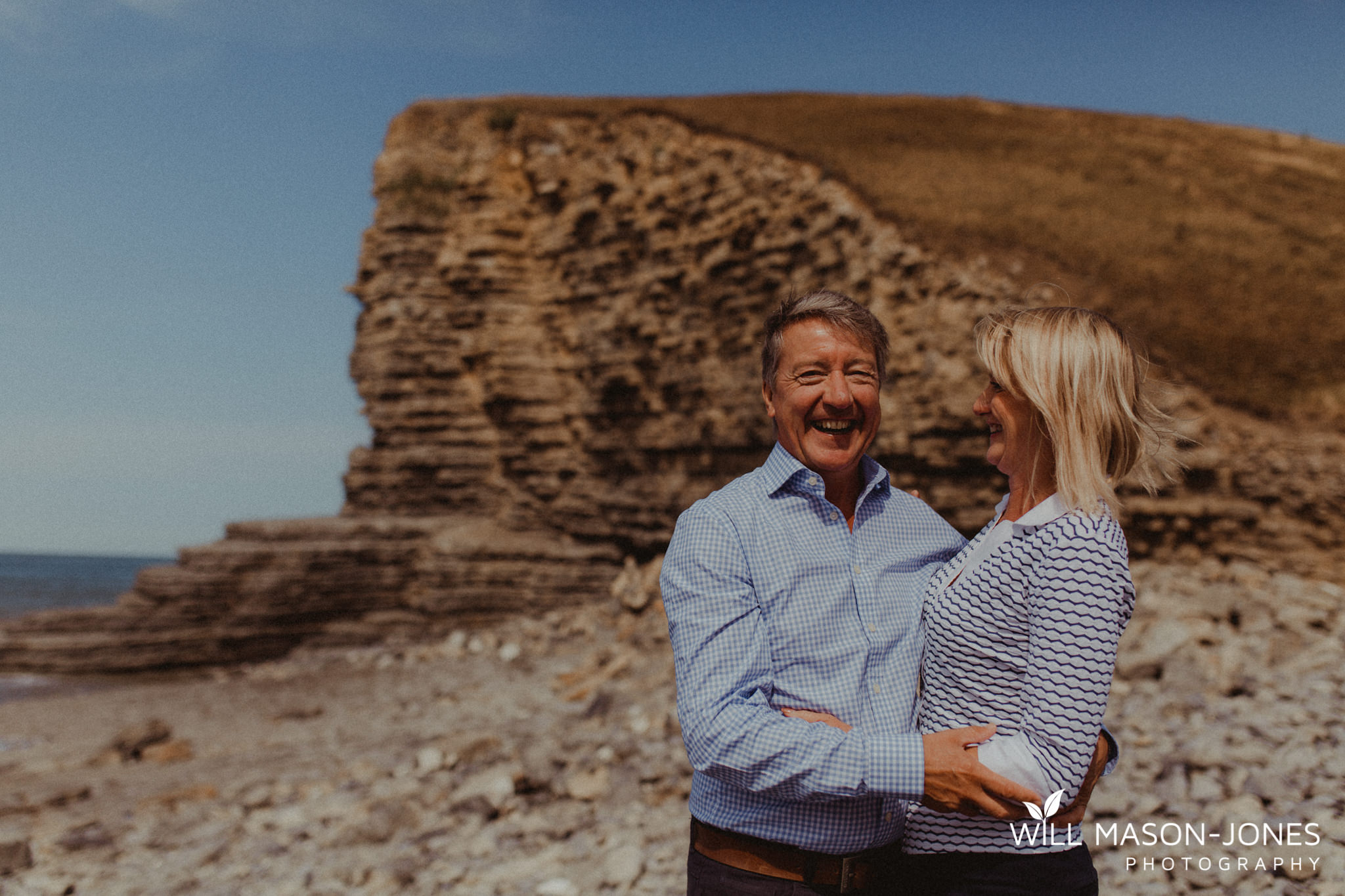 swansea-cardiff-pre-wedding-photographer-nash-point-lighthouse-llantwit-major-31.jpg