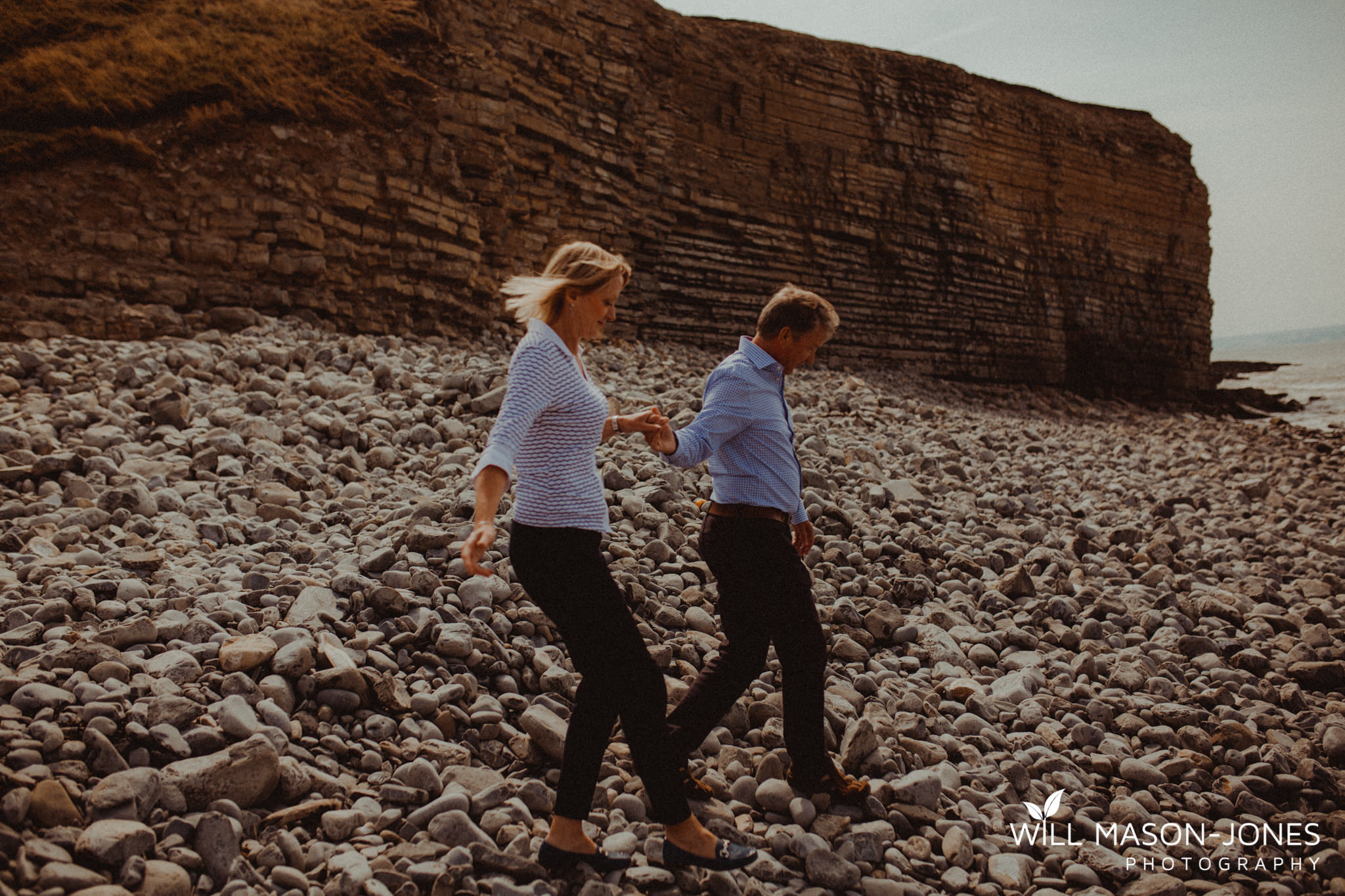 swansea-cardiff-pre-wedding-photographer-nash-point-lighthouse-llantwit-major-38.jpg