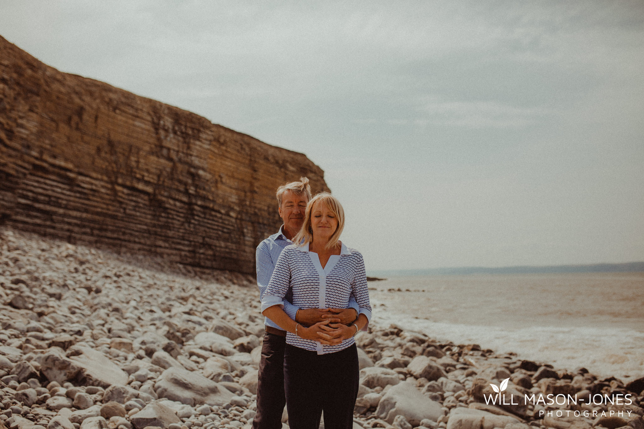 swansea-cardiff-pre-wedding-photographer-nash-point-lighthouse-llantwit-major-41.jpg