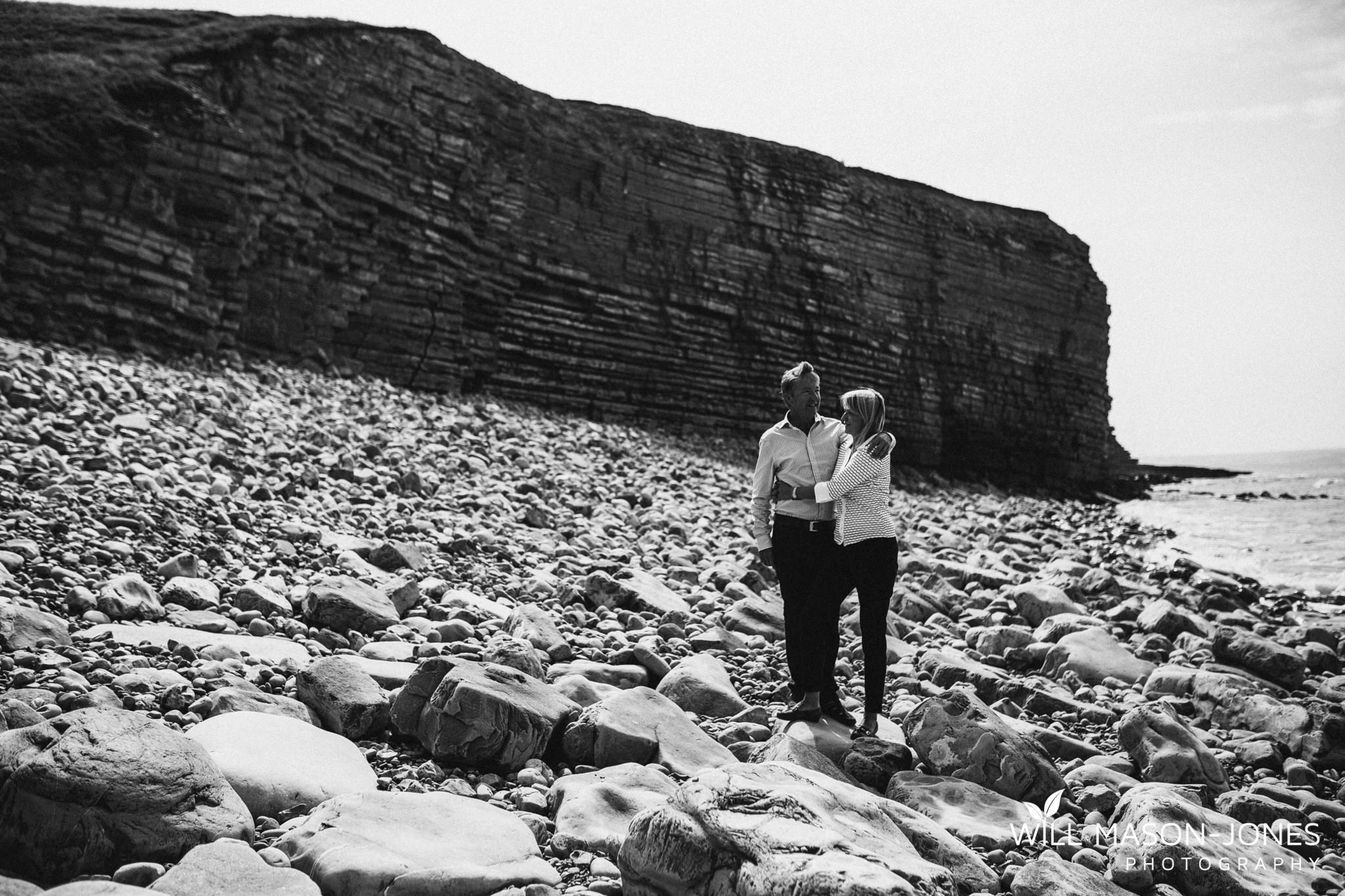 swansea-cardiff-pre-wedding-photographer-nash-point-lighthouse-llantwit-major-42.jpg