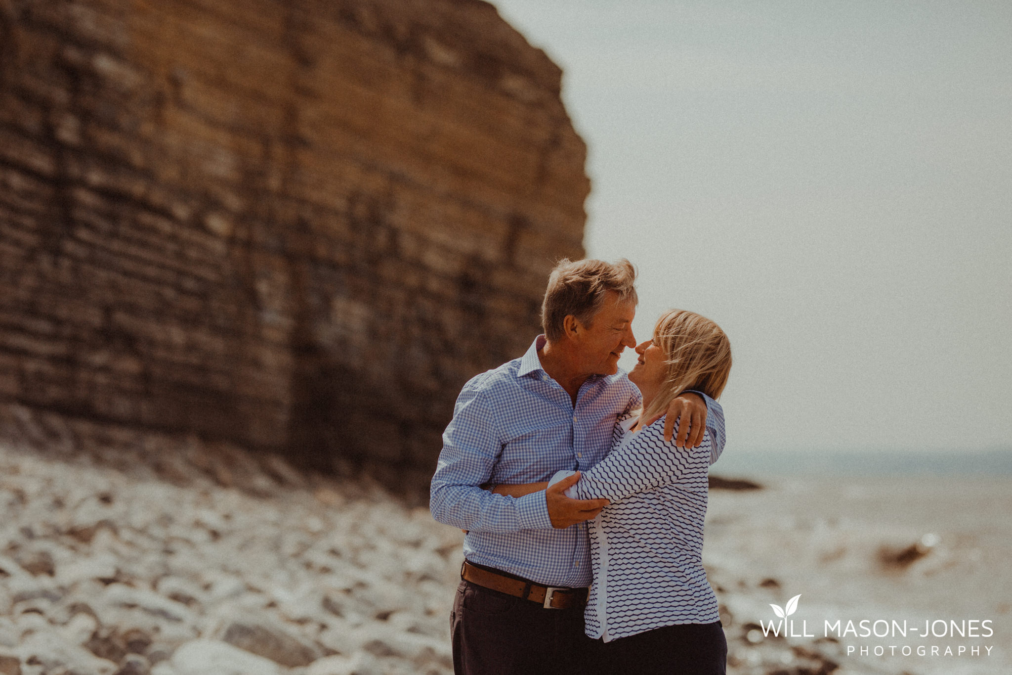 swansea-cardiff-pre-wedding-photographer-nash-point-lighthouse-llantwit-major-43.jpg