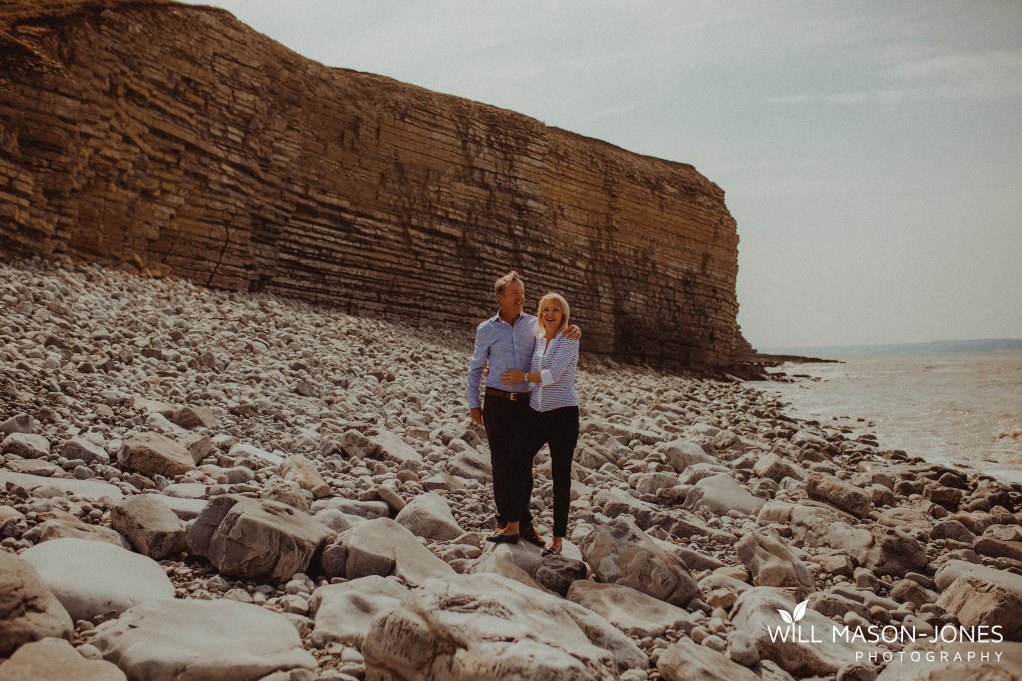 swansea-cardiff-pre-wedding-photographer-nash-point-lighthouse-llantwit-major-44.jpg