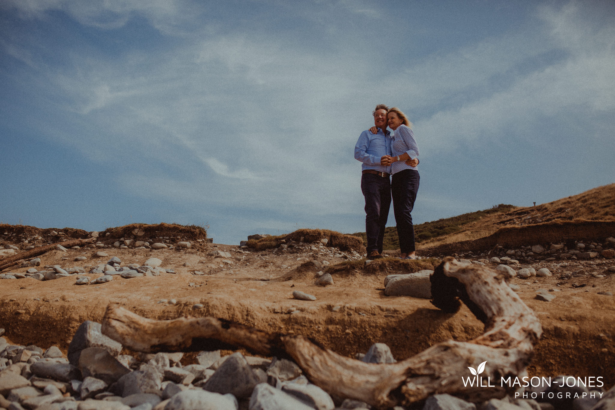 swansea-cardiff-pre-wedding-photographer-nash-point-lighthouse-llantwit-major-55.jpg