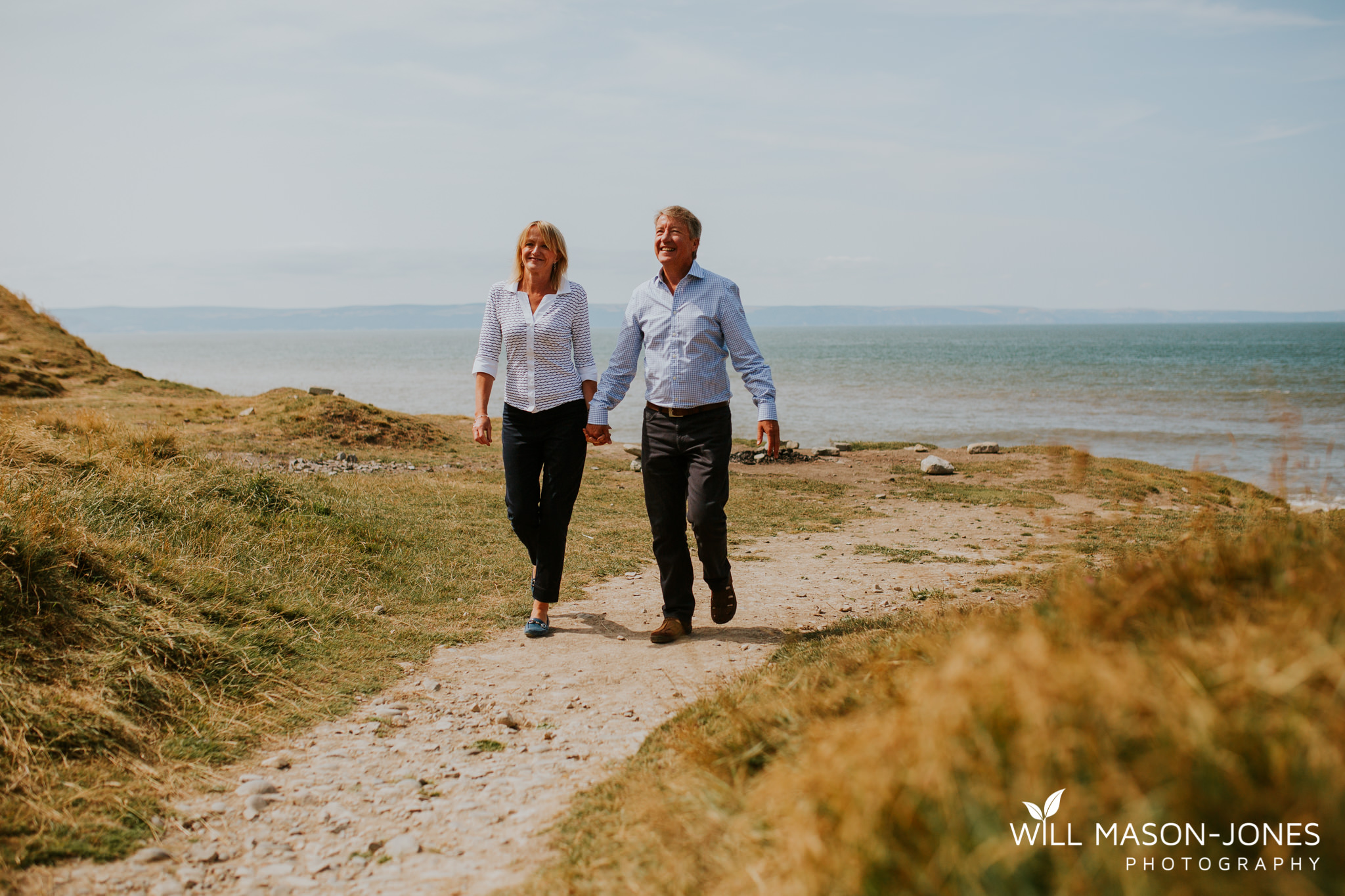 swansea-cardiff-pre-wedding-photographer-nash-point-lighthouse-llantwit-major-57.jpg