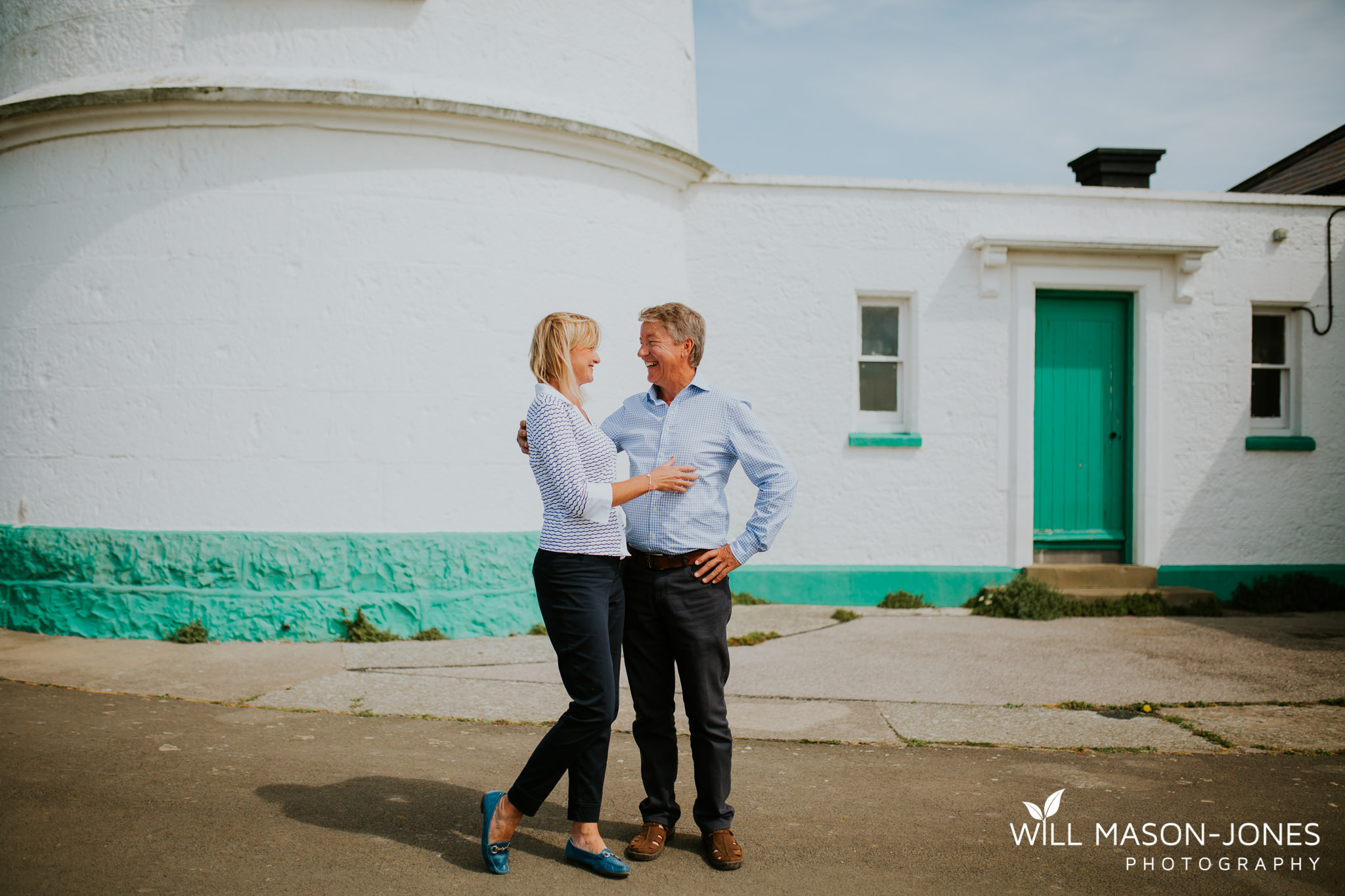 swansea-cardiff-pre-wedding-photographer-nash-point-lighthouse-llantwit-major-69.jpg