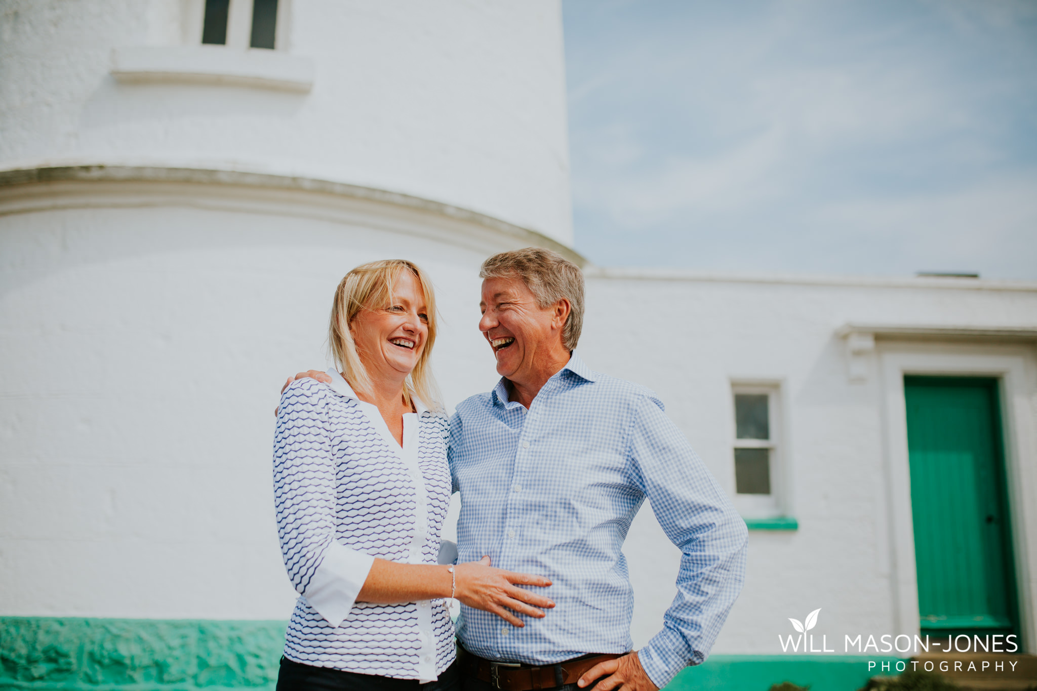 swansea-cardiff-pre-wedding-photographer-nash-point-lighthouse-llantwit-major-70.jpg