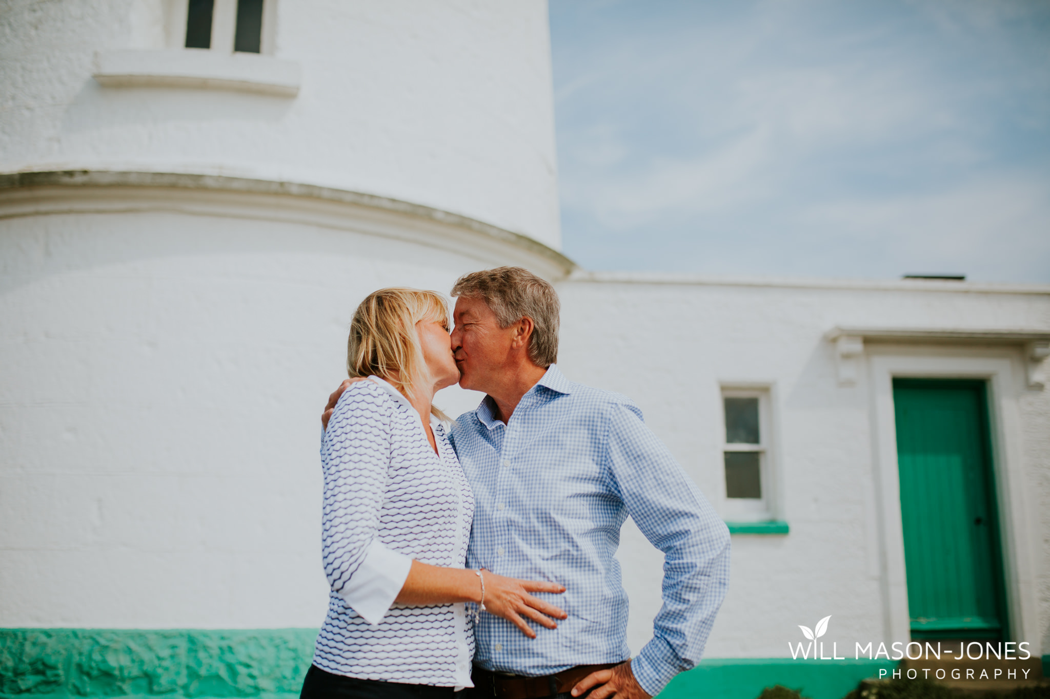 swansea-cardiff-pre-wedding-photographer-nash-point-lighthouse-llantwit-major-71.jpg