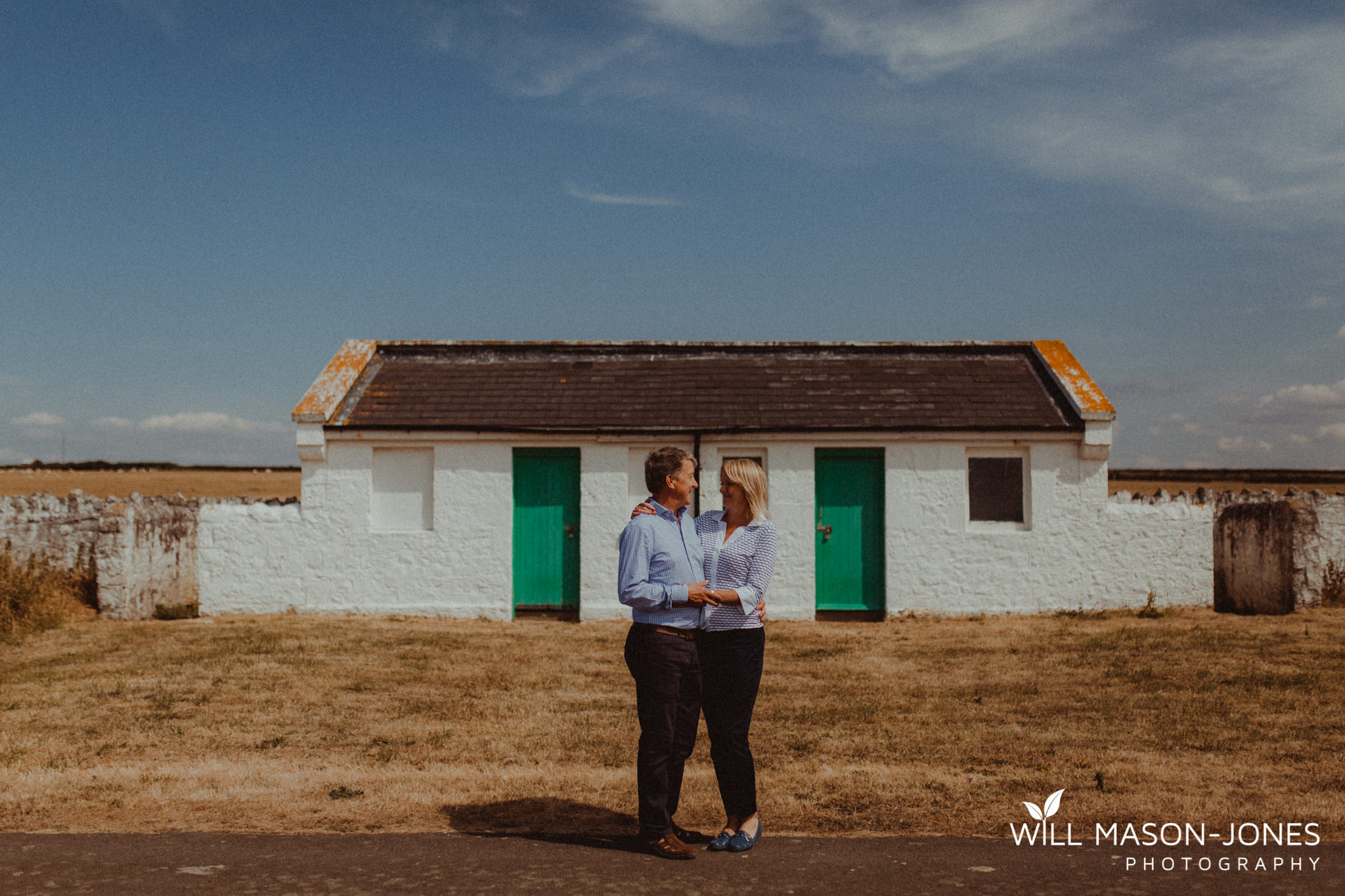 swansea-cardiff-pre-wedding-photographer-nash-point-lighthouse-llantwit-major-73.jpg
