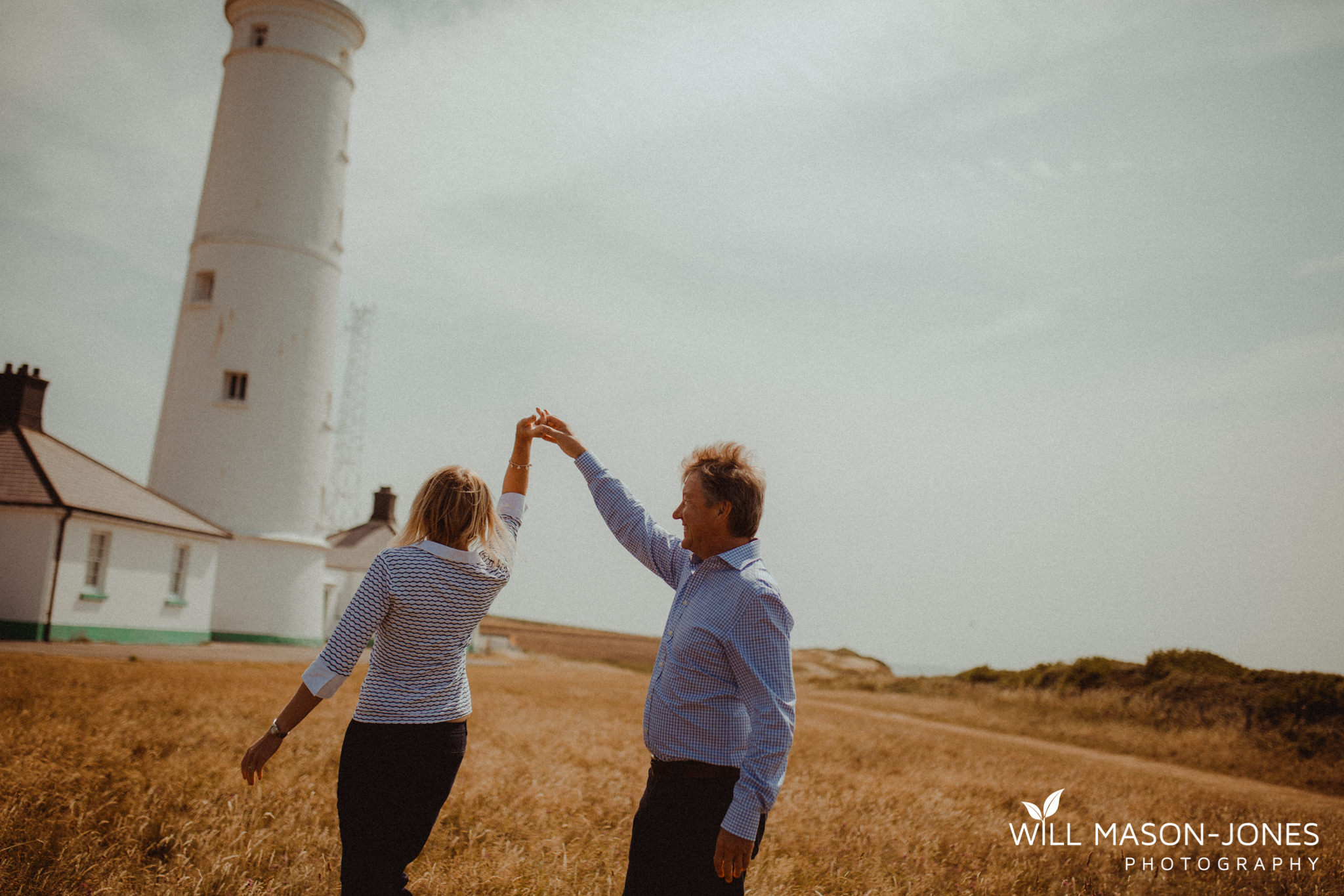 swansea-cardiff-pre-wedding-photographer-nash-point-lighthouse-llantwit-major-76.jpg