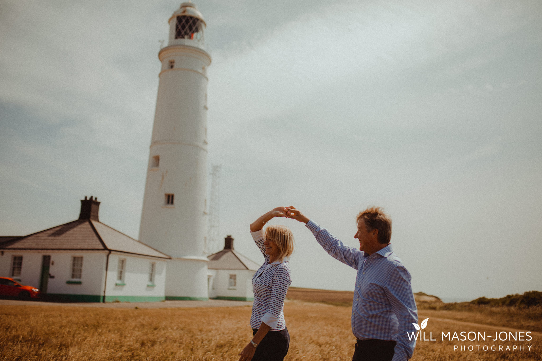 swansea-cardiff-pre-wedding-photographer-nash-point-lighthouse-llantwit-major-77.jpg