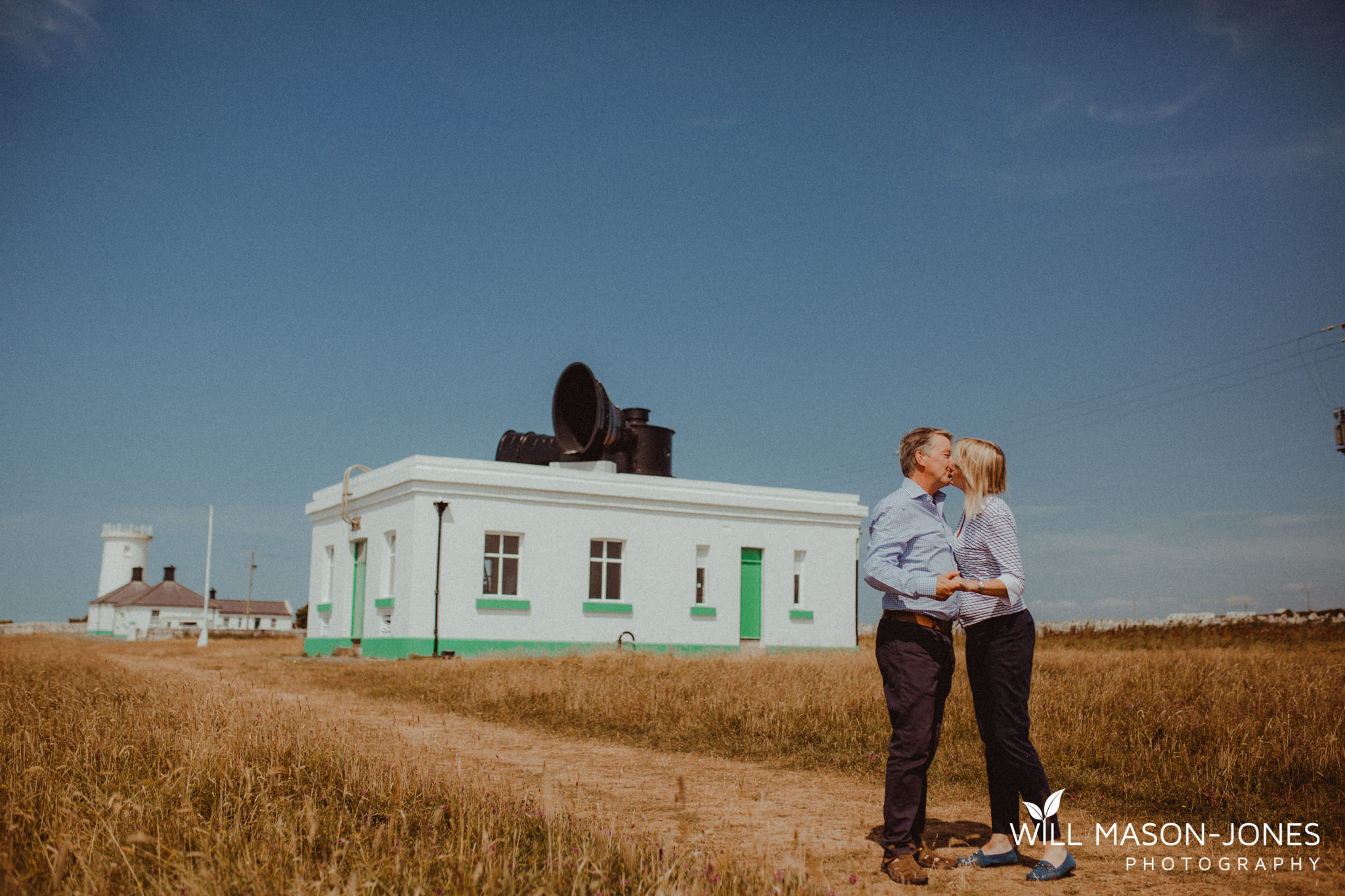 swansea-cardiff-pre-wedding-photographer-nash-point-lighthouse-llantwit-major-83.jpg